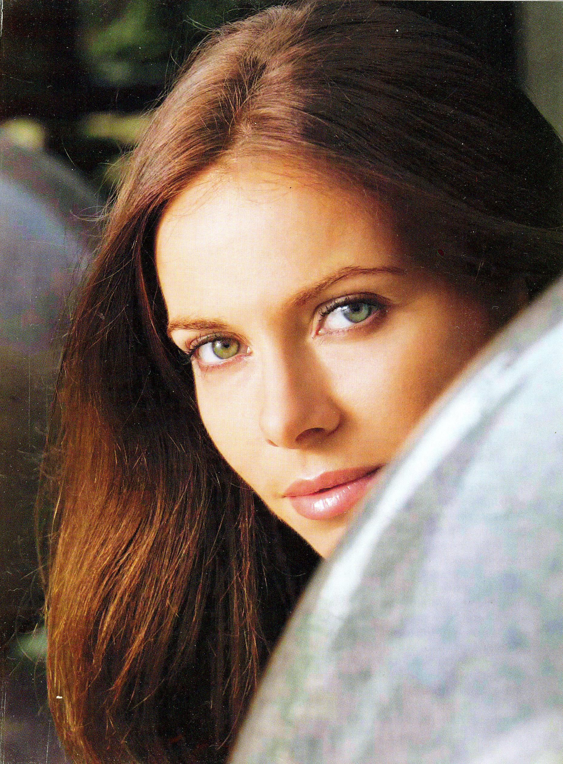 Екатерина гусева ekaterina guseva фото 617229