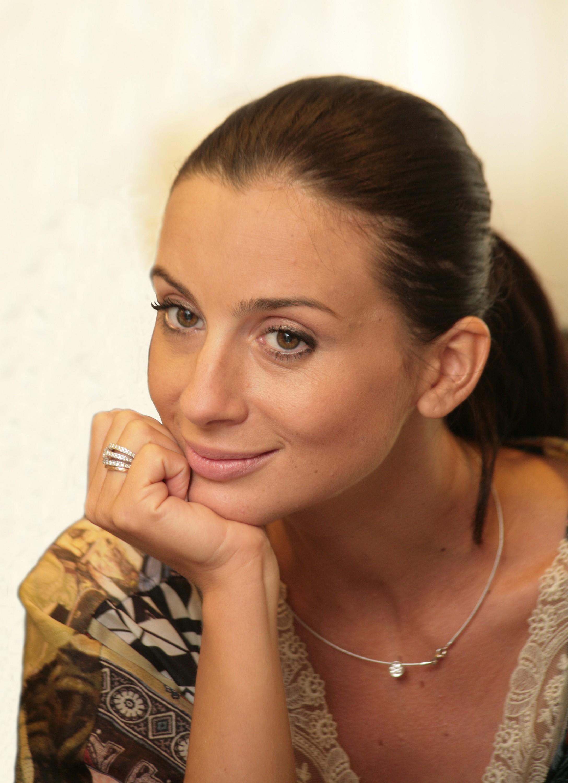 Фото знаменитых актрис российских 8 фотография