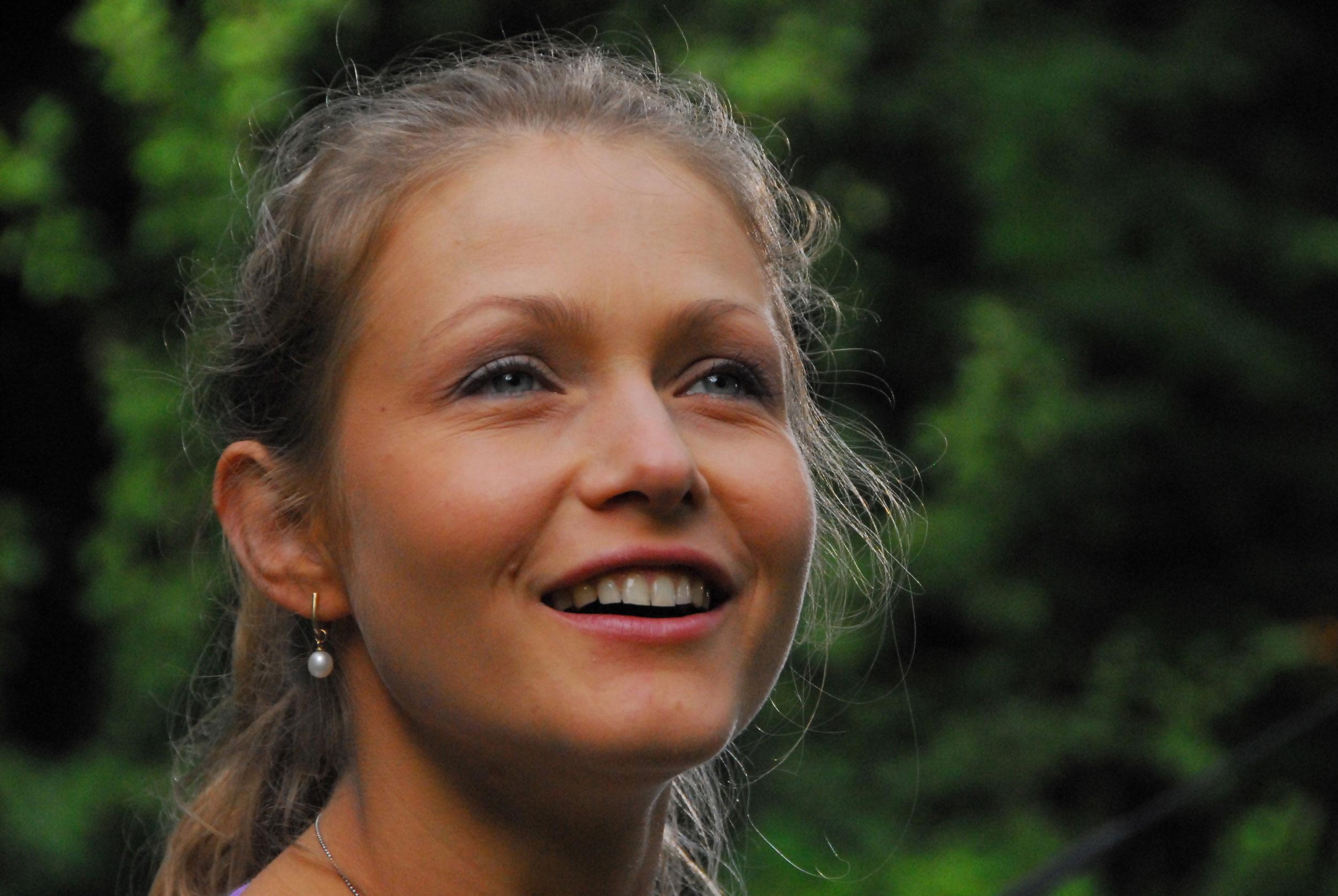 Эльвира болгова фото 6 фотография