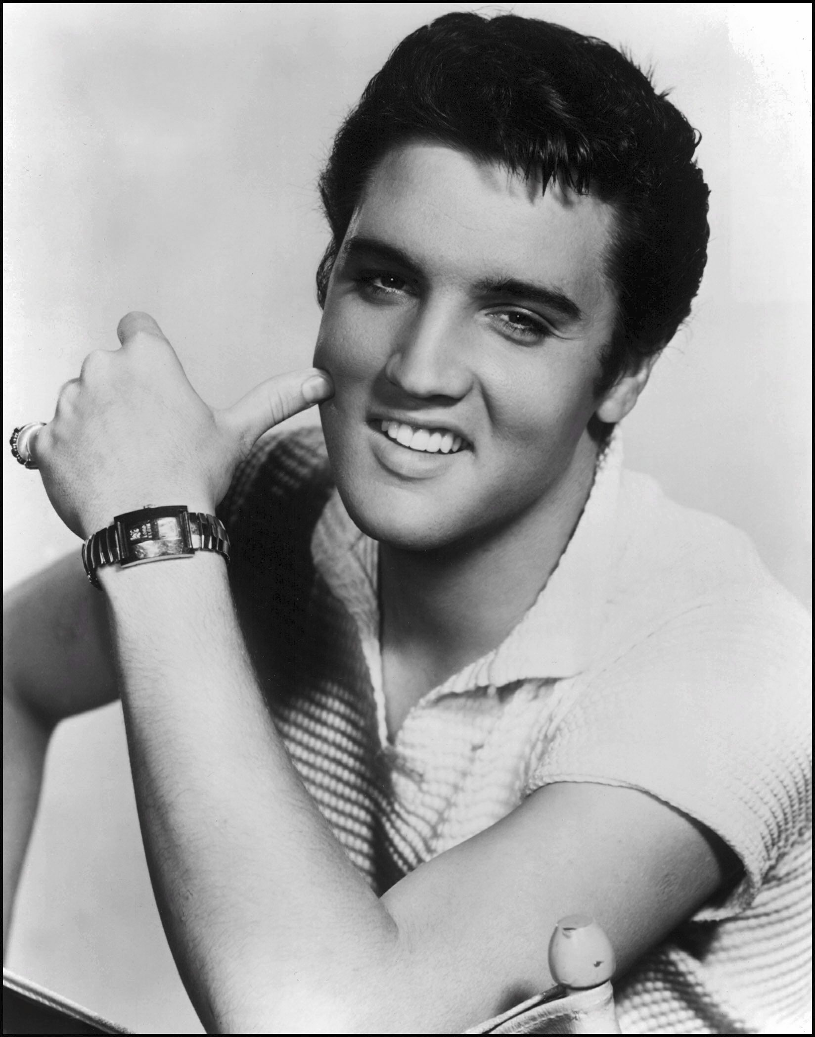 Photos - Elvis Presley Pictures Print Out 7 Elvis Presley Pictures
