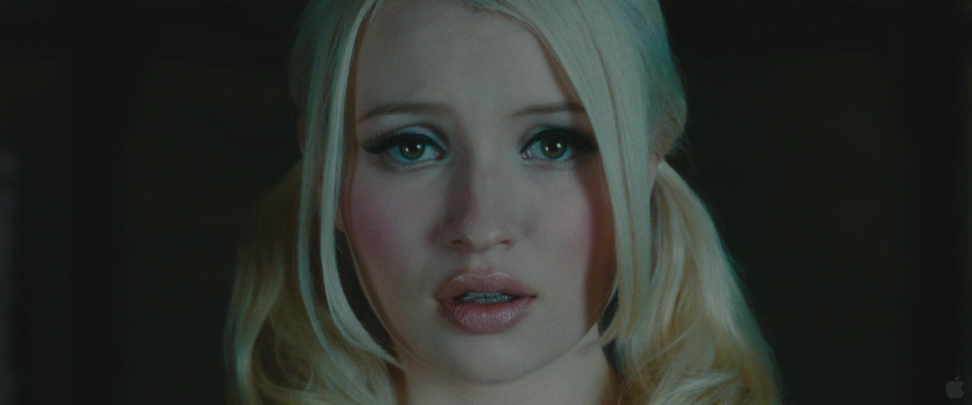 emily browning songsemily browning – sweet dreams, emily browning instagram, emily browning tumblr, emily browning фильмы, emily browning sweet dreams mp3, emily browning 2016, emily browning sweet dreams рингтон, emily browning - sweet dreams lyrics, emily browning -, emily browning 2017, emily browning asleep, emily browning песни, emily browning 2014, emily browning films, emily browning wiki, emily browning listal, emily browning close enough to kill, emily browning asleep перевод, emily browning songs, emily browning фото