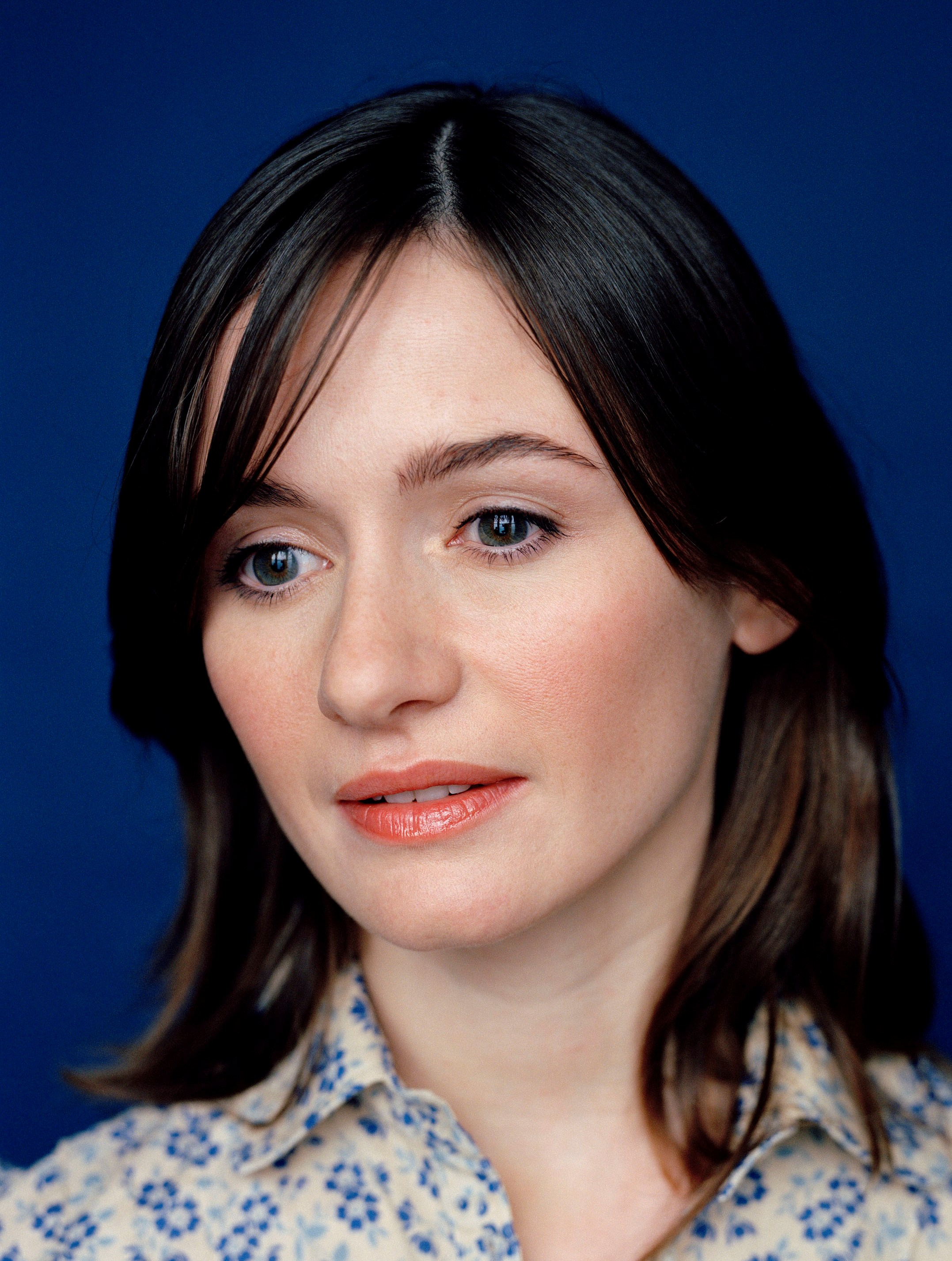 emily mortimer husband