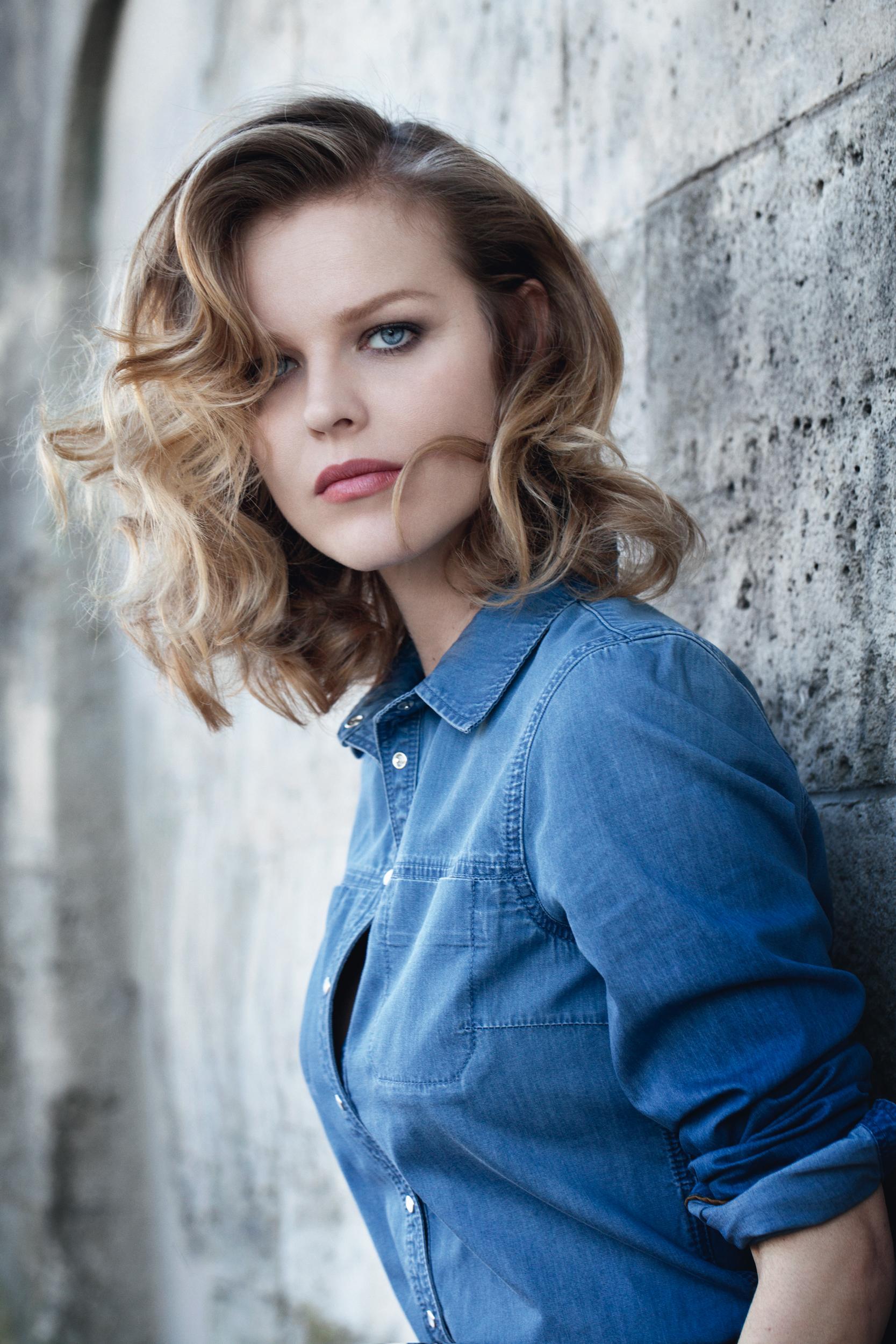 Чешские актрисы знаменитости 24 фотография