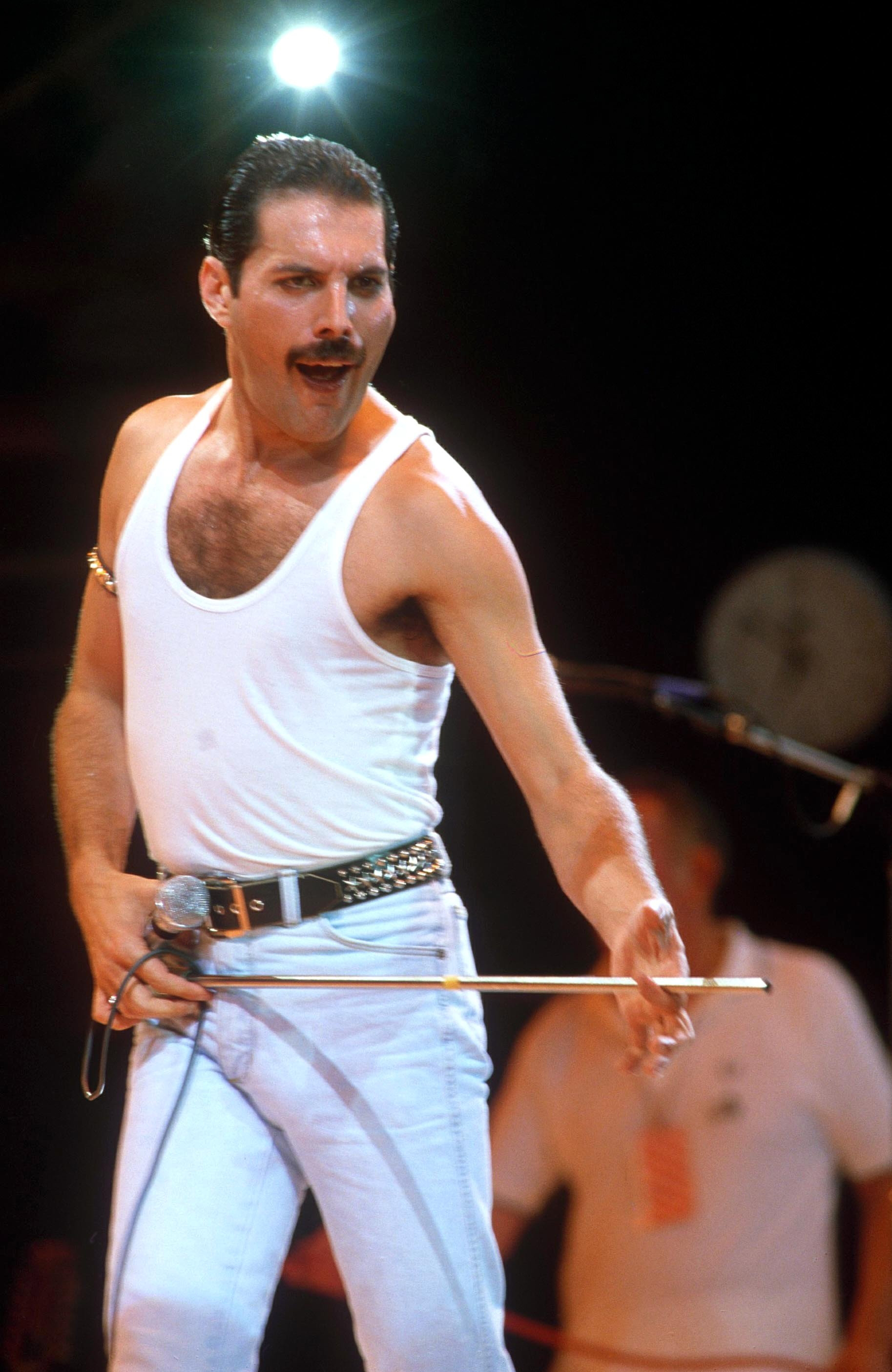 freddie mercury 1991freddie mercury mama, freddie mercury mp3, freddie mercury queen, freddie mercury i want to break free, freddie mercury barcelona, freddie mercury show moscow, freddie mercury скачать, freddie mercury 1991, freddie mercury mother love, freddie mercury magic, freddie mercury barcelona скачать, freddie mercury show must go on, freddie mercury tribute concert, freddie mercury wiki, freddie mercury wikipedia, freddie mercury love kills, freddie mercury the great pretender, freddie mercury time, freddie mercury champions, freddie mercury live