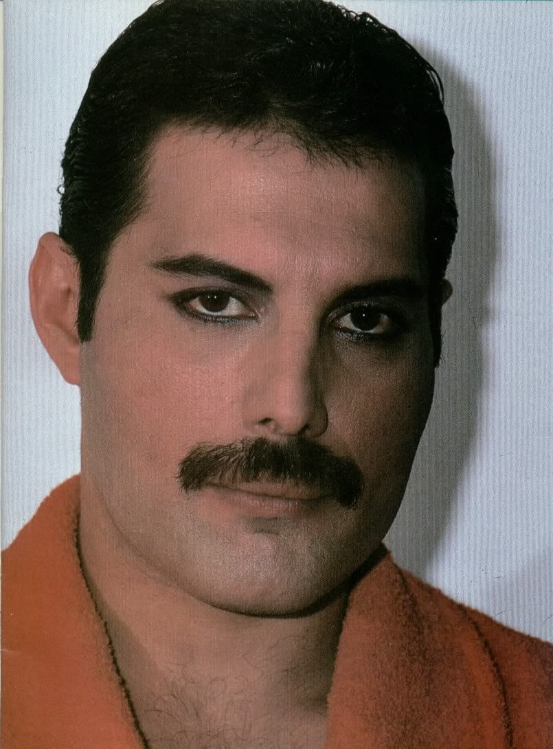 freddie mercury love kills