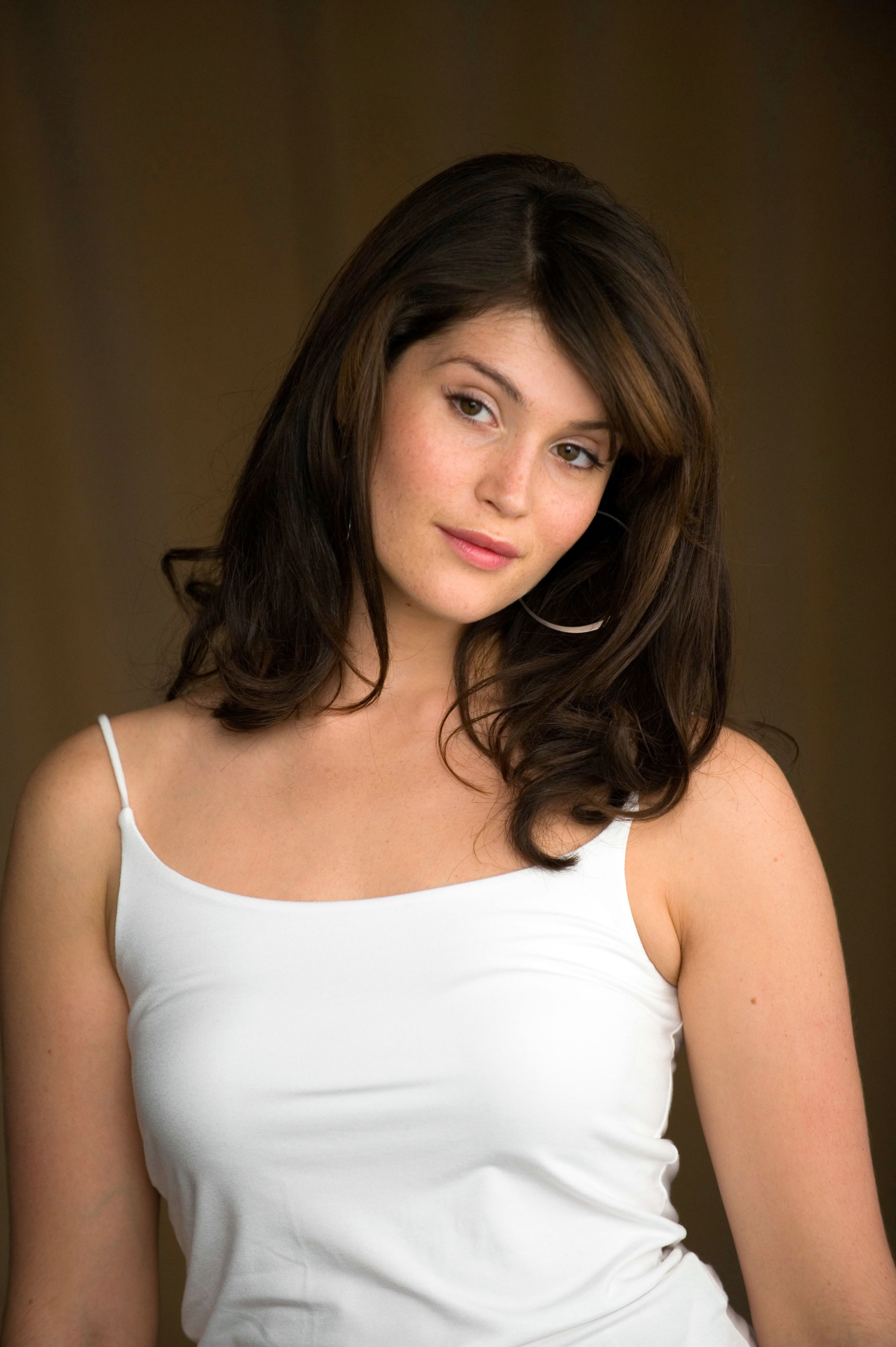 gemma arterton kimdirgemma arterton 2016, gemma arterton 2017, gemma arterton wiki, gemma arterton instagram, gemma arterton tumblr gif, gemma arterton movies, gemma arterton james bond, gemma arterton вк, gemma arterton facebook, gemma arterton imdb, gemma arterton 100 streets, gemma arterton fan, gemma arterton кинопоиск, gemma arterton bond, gemma arterton interview, gemma arterton wdw, gemma arterton films, gemma arterton kimdir, gemma arterton hd wallpapers, gemma arterton fashion spot