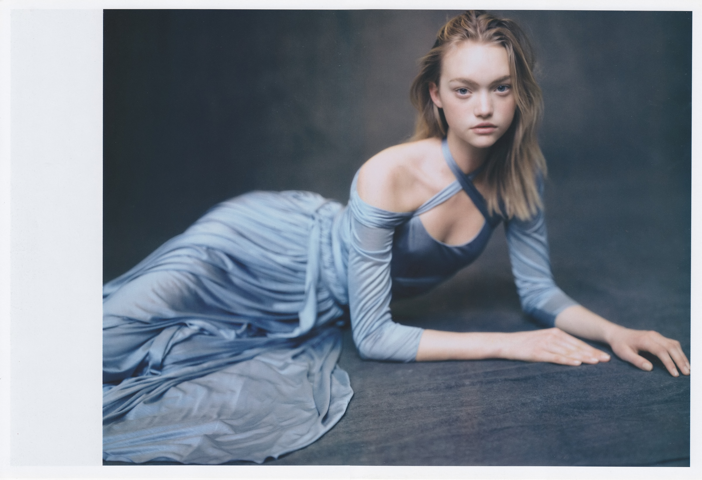 gemma ward instagram