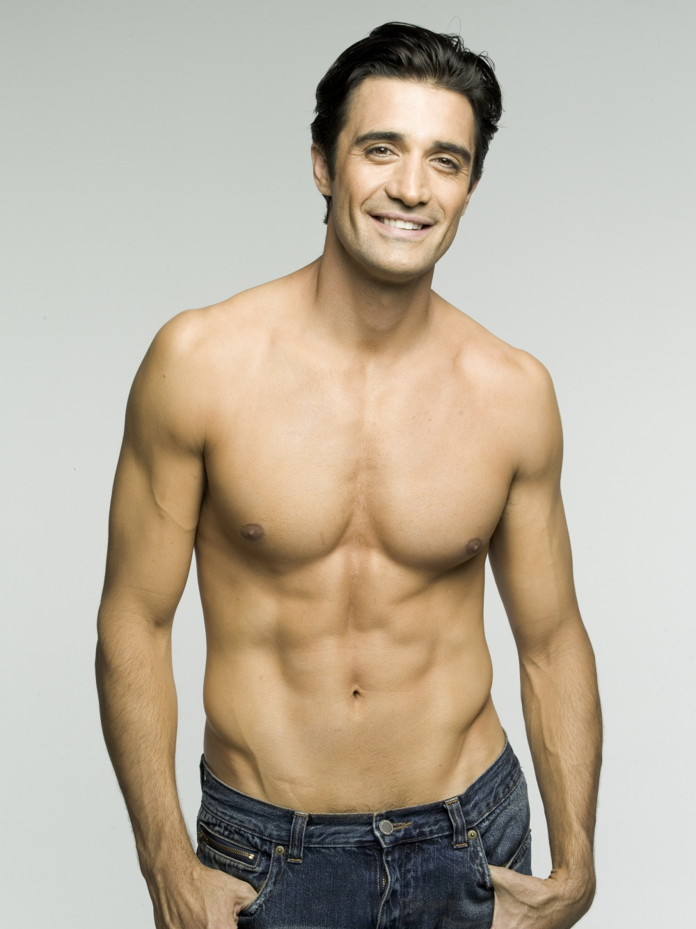 gilles marini instagramgilles marini 2017, gilles marini instagram, gilles marini 2016, gilles marini, gilles marini dancing with the stars, gilles marini imdb, gilles marini twitter, gilles marini son, gilles marini facebook, gilles marini criminal minds, gilles marini wife, gilles marini shower scene, gilles marini devious maids, gilles marini net worth
