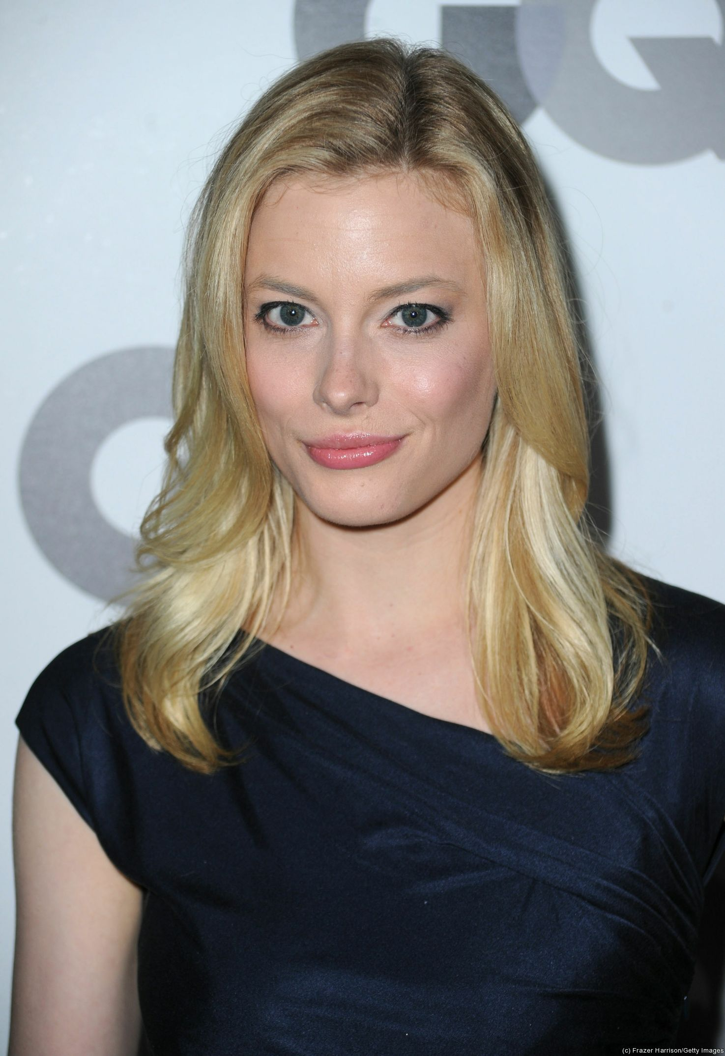 gillian jacobs fan sitegillian jacobs boyfriend, gillian jacobs maxim, gillian jacobs husband, gillian jacobs fan, gillian jacobs gif hunt, gillian jacobs relationship, gillian jacobs who dated who, gillian jacobs parents, gillian jacobs fan site, gillian jacobs contact lenses, gillian jacobs twitter, gillian jacobs wiki, gillian jacobs dates, gillian jacobs craig ferguson, gillian jacobs leather, gillian jacobs instagram, gillian jacobs and margot robbie, gillian jacobs facebook, gillian jacobs insta, gillian jacobs netflix