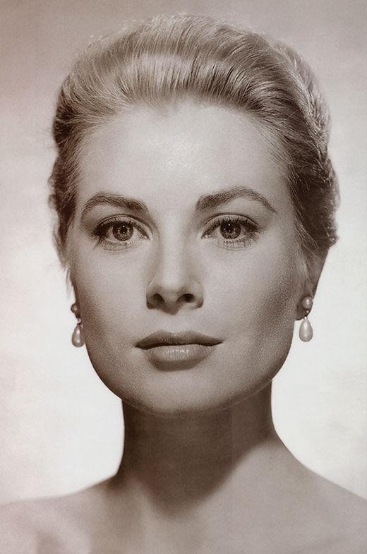 Самые сексуальные актрисы 20 века