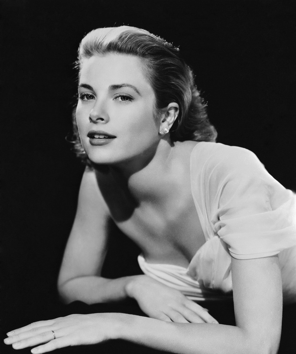 http://www.theplace.ru/archive/grace_kelly/img/Grace-Kelly7.jpg