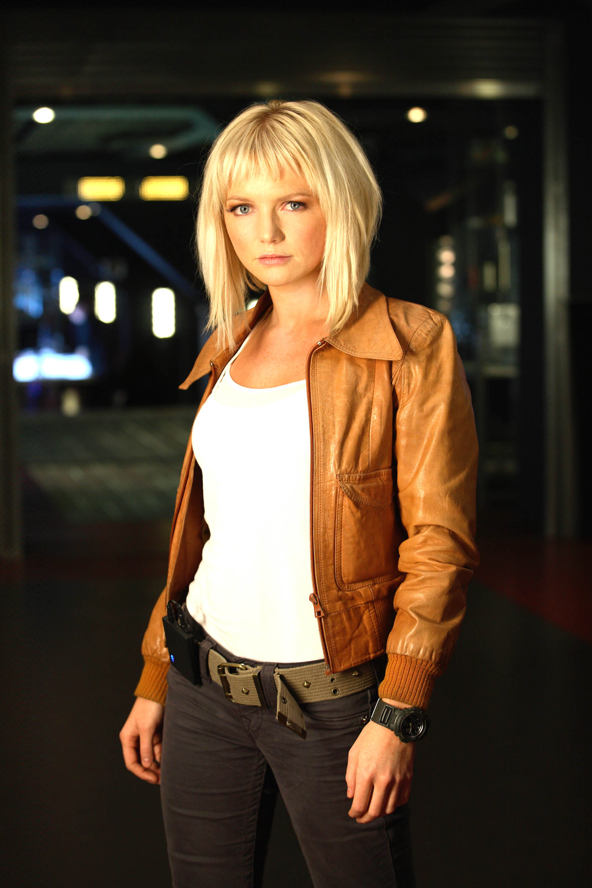 hannah spearritt instagramhannah spearritt imdb, hannah spearritt tumblr, hannah spearritt interview, hannah spearritt instagram, hannah spearritt wiki, hannah spearritt, hannah spearritt and andrew lee potts, hannah spearritt twitter, hannah spearritt and paul cattermole, hannah spearritt 2015, hannah spearritt facebook, hannah spearritt s club 7, hannah spearritt feet, hannah spearritt hot, hannah spearritt casualty, hannah spearritt boyfriend, hannah spearritt net worth, hannah spearritt bikini, hannah spearritt and paul