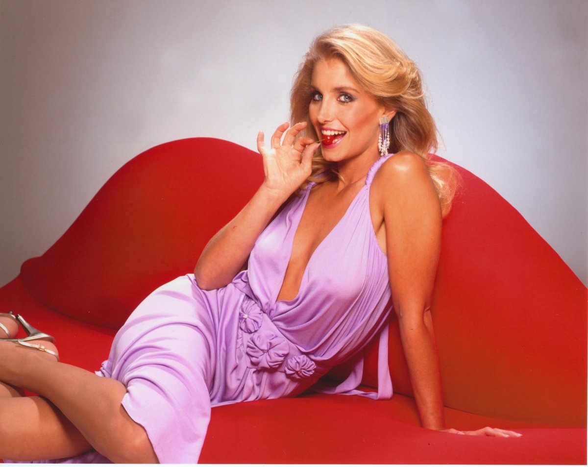 heather thomas bioheather thomas bio, heather thomas wikipedia, heather thomas vs heather locklear, heather thomas facebook, heather thomas filmography, heather thomas instagram, heather thomas nick diaz, heather thomas, heather thomas poster, heather thomas 2015, heather thomas net worth, heather thomas now, heather thomas hot, heather thomas age, heather thomas zapped, heather thomas heute, heather thomas bikini, heather thomas playboy