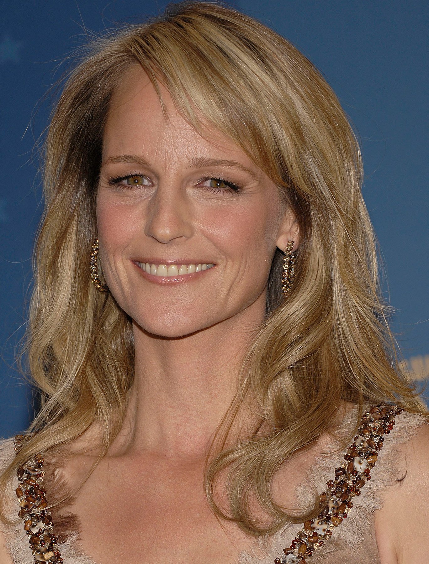 helen hunt movie