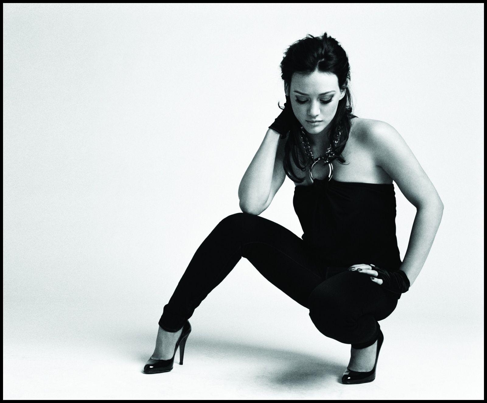 Никки Бенц(Nikki Benz) Порнозвезда Видео, Фото