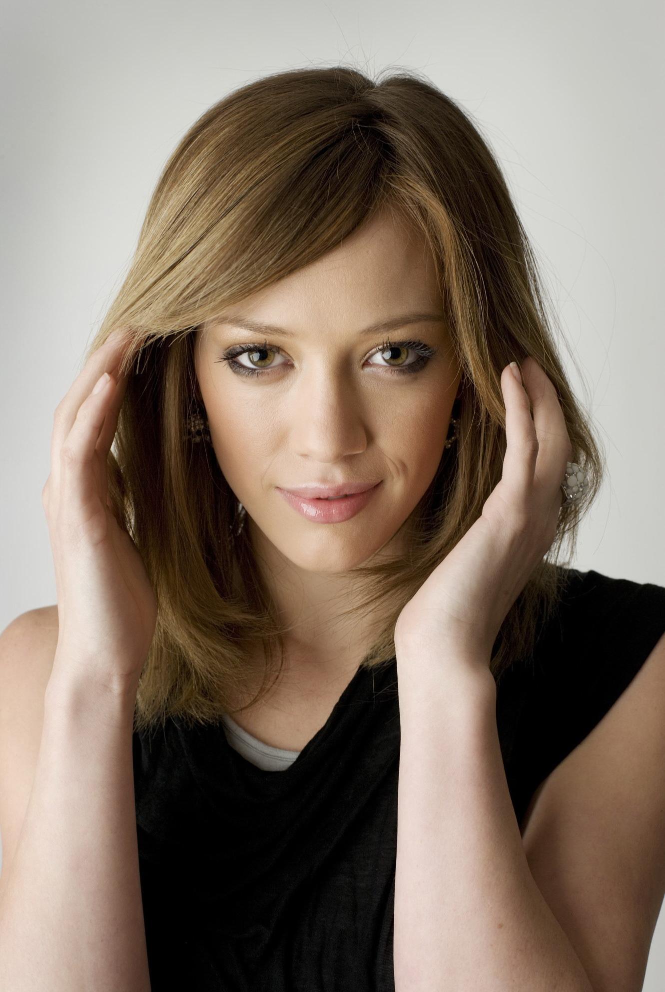 Хилари Дафф - Hilary Duff фото №142107 хилари дафф