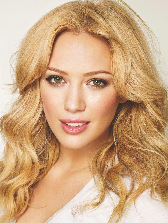 Хилари Дафф - Hilary Duff фото №267690 хилари дафф