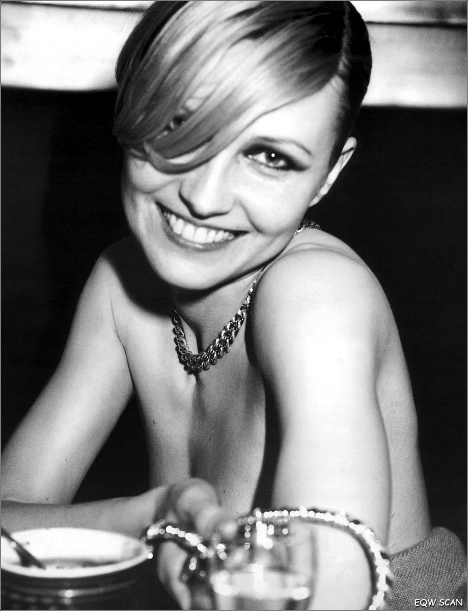 Актриса, Актриса Дубляж. 20 января, 1963 * Водолей * 50 лет. карьер…