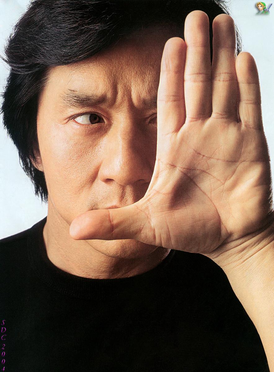Jackie Chan 00001.