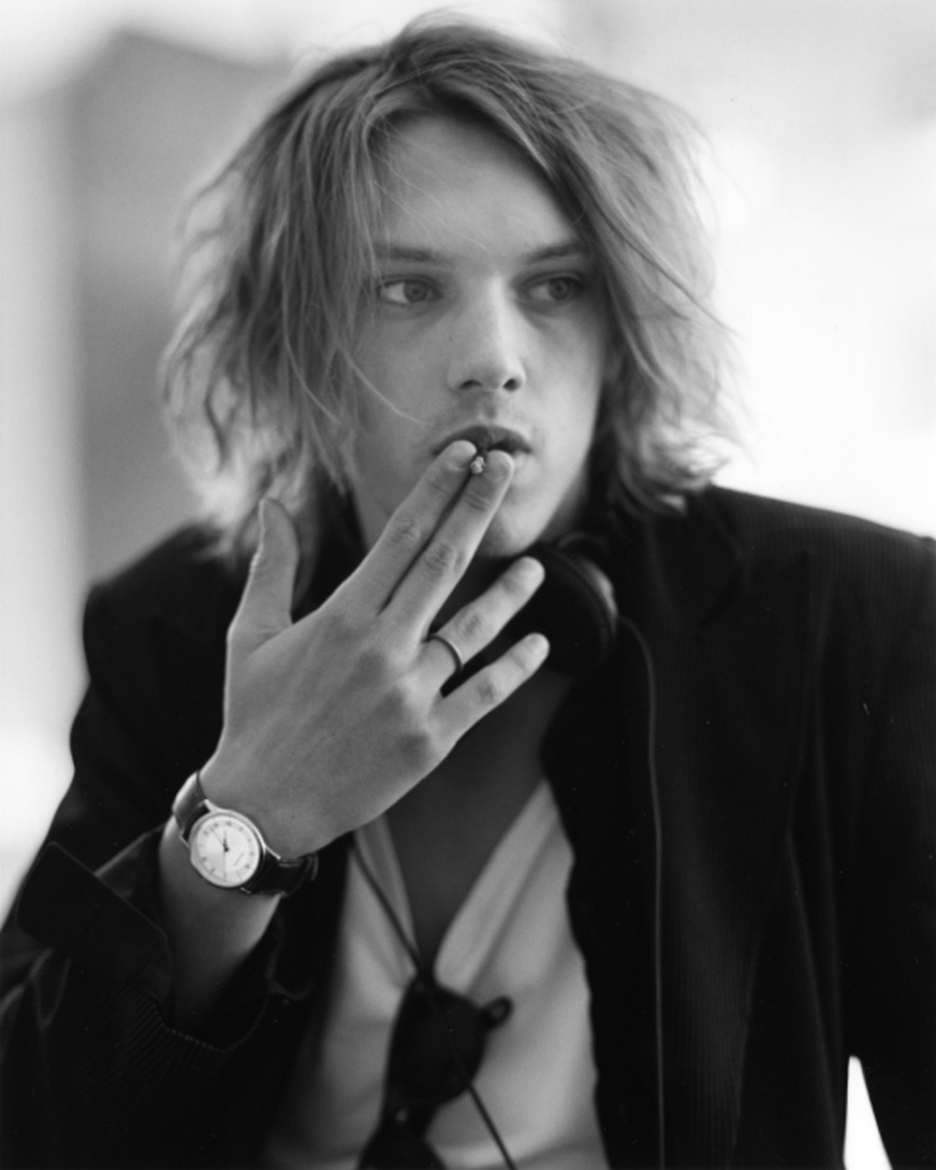 jamie campbell bower фильмография