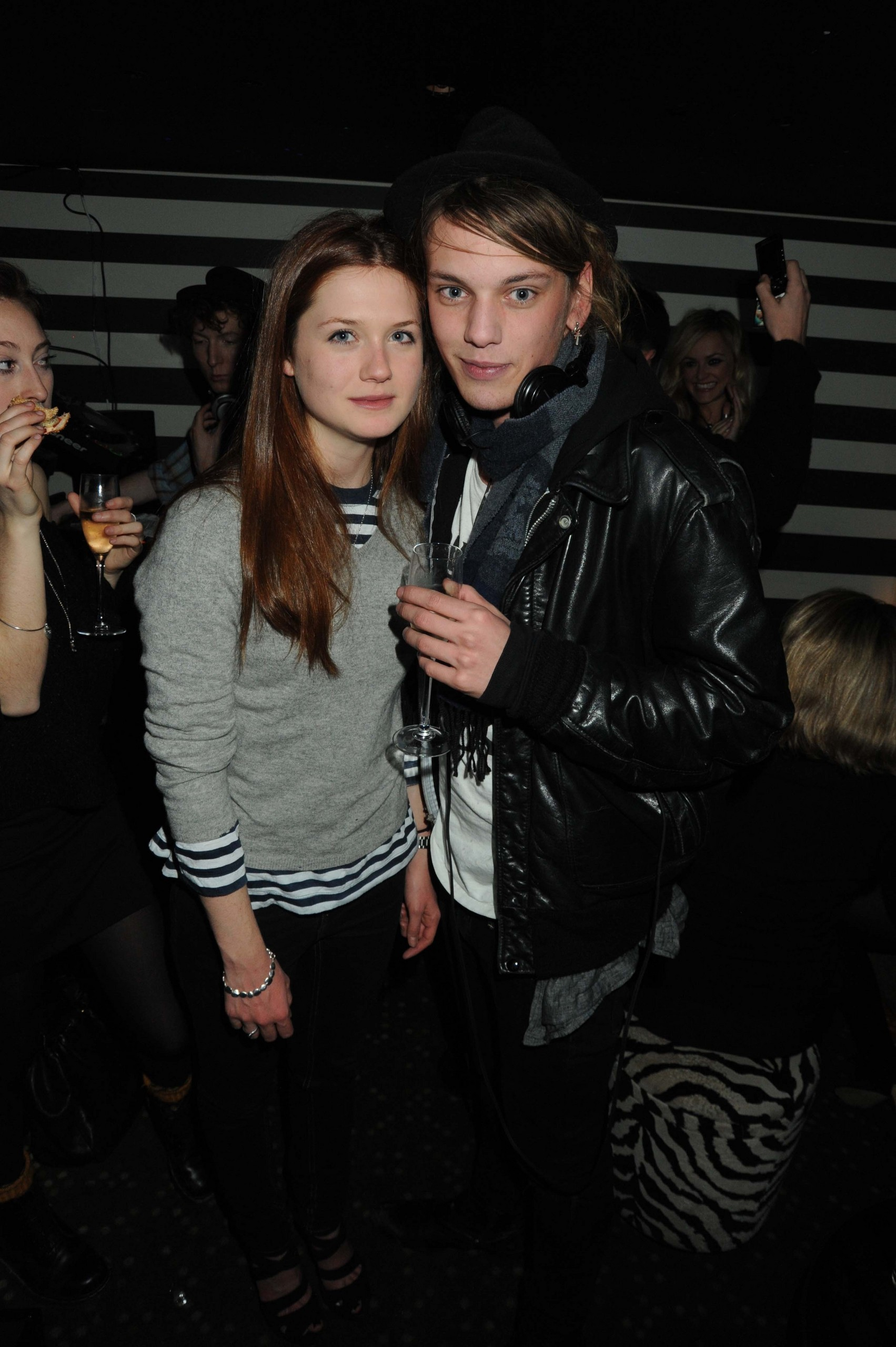 http://www.theplace.ru/archive/jamie_campbell_bower/img/Erin_Wasson_s_Maybel.jpg