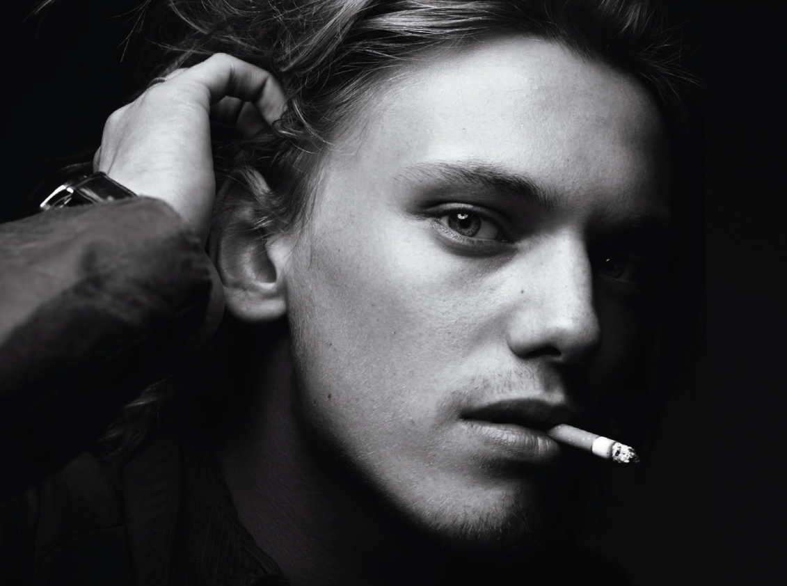 jamie campbell bower interviewjamie campbell bower - stay with me, jamie campbell bower 2017, jamie campbell bower 2016, jamie campbell bower vk, jamie campbell bower height, jamie campbell bower фильмография, jamie campbell bower - better man, jamie campbell bower wiki, jamie campbell bower личная жизнь, jamie campbell bower interview, jamie campbell bower and matilda lowther, jamie campbell bower gif hunt, jamie campbell bower venice, jamie campbell bower kinopoisk, jamie campbell bower will, jamie campbell bower bonnie wright, jamie campbell bower zodiac sign, jamie campbell bower music, jamie campbell bower matilda, jamie campbell bower facts