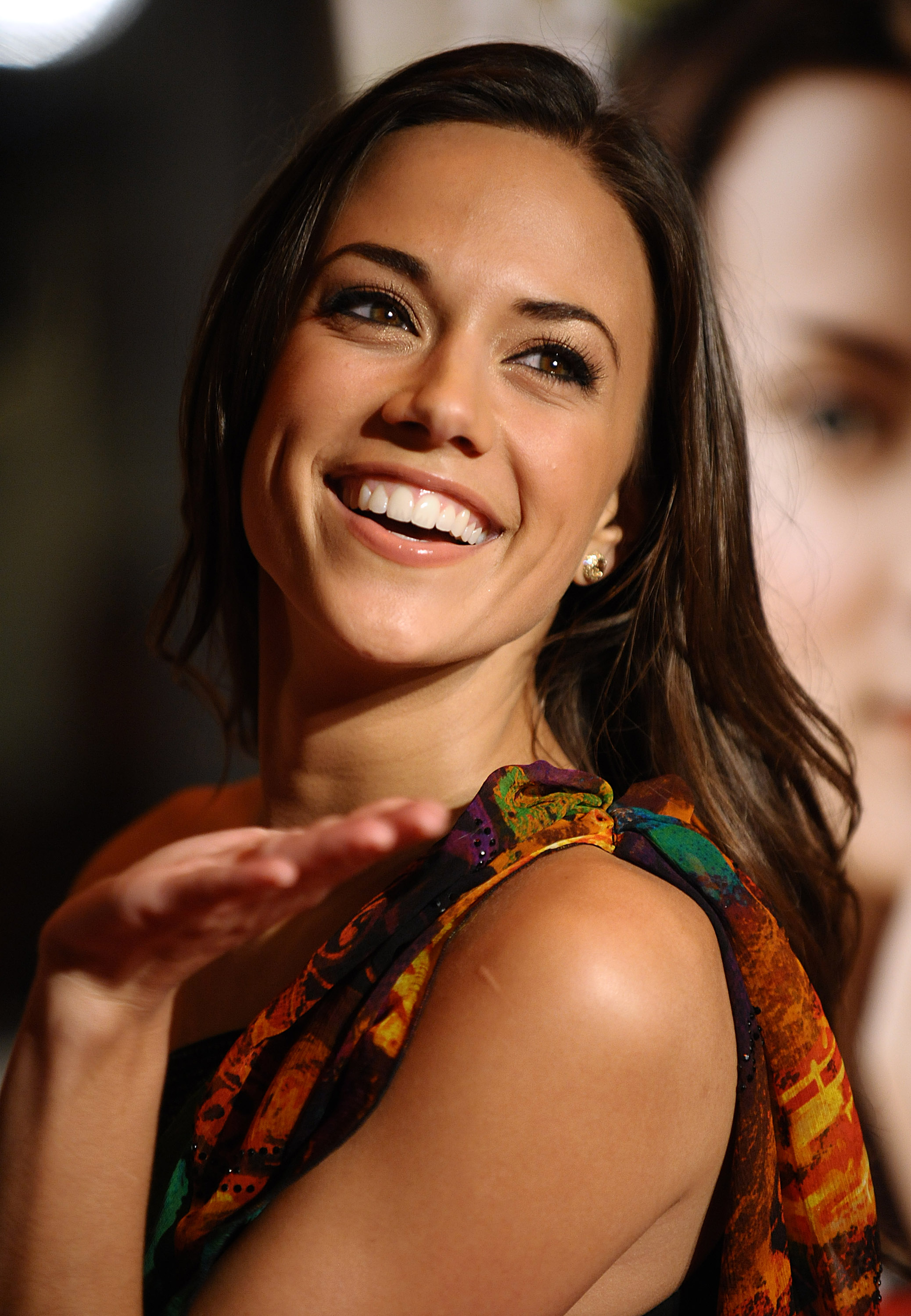 jana kramer wikipediajana kramer - i got the boy, jana kramer instagram, jana kramer one tree hill, jana kramer - whiskey, jana kramer - circles, jana kramer gif, jana kramer - why ya wanna, jana kramer new album, jana kramer wiki, jana kramer - i hope it rains, jana kramer music videos, jana kramer wikipedia, jana kramer origin, jana kramer source, jana kramer - boomerang, jana kramer - circles lyrics, jana kramer wdw, jana kramer insta, jana kramer and gleb savchenko, jana kramer i won't give up