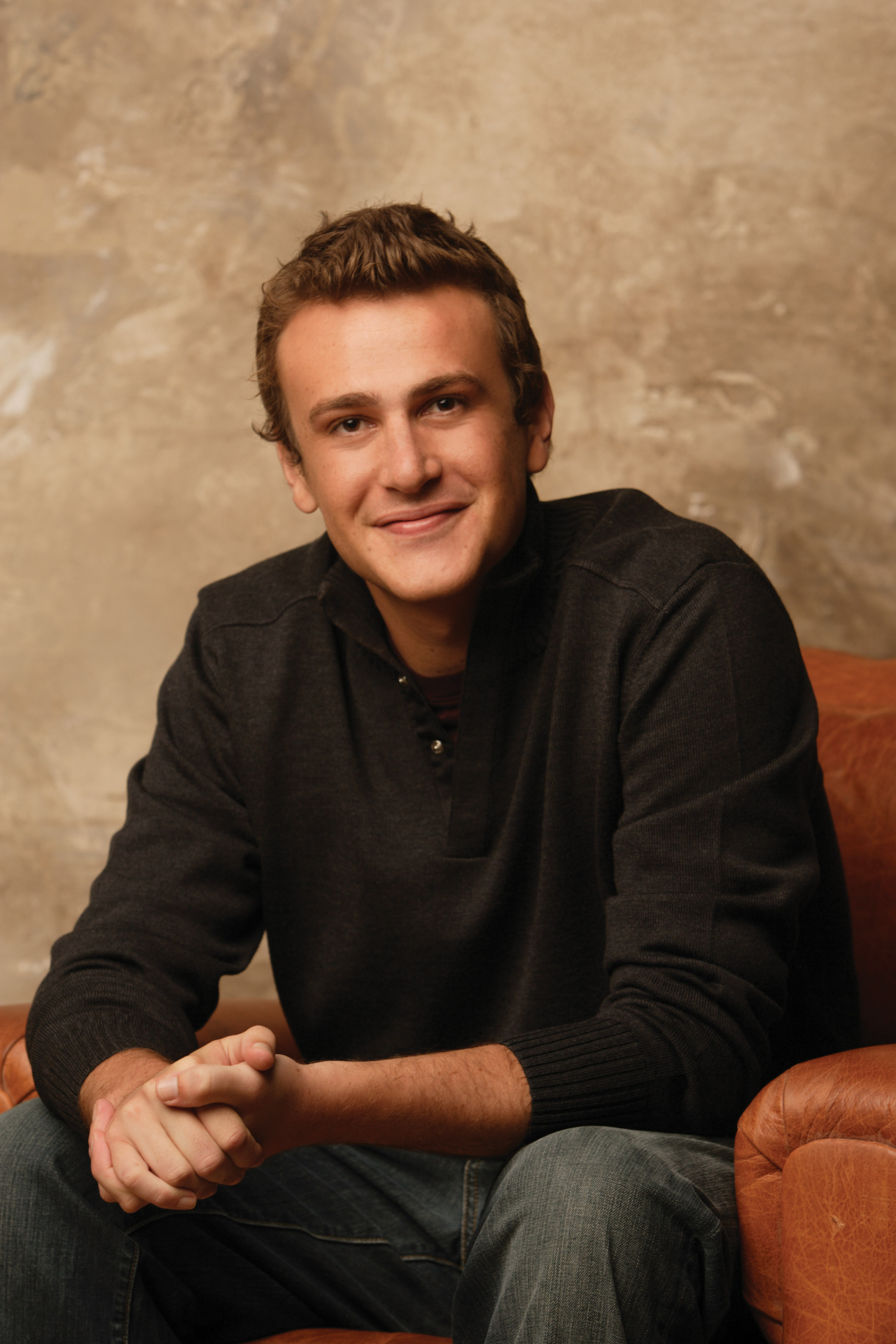 jason segel photoshoot
