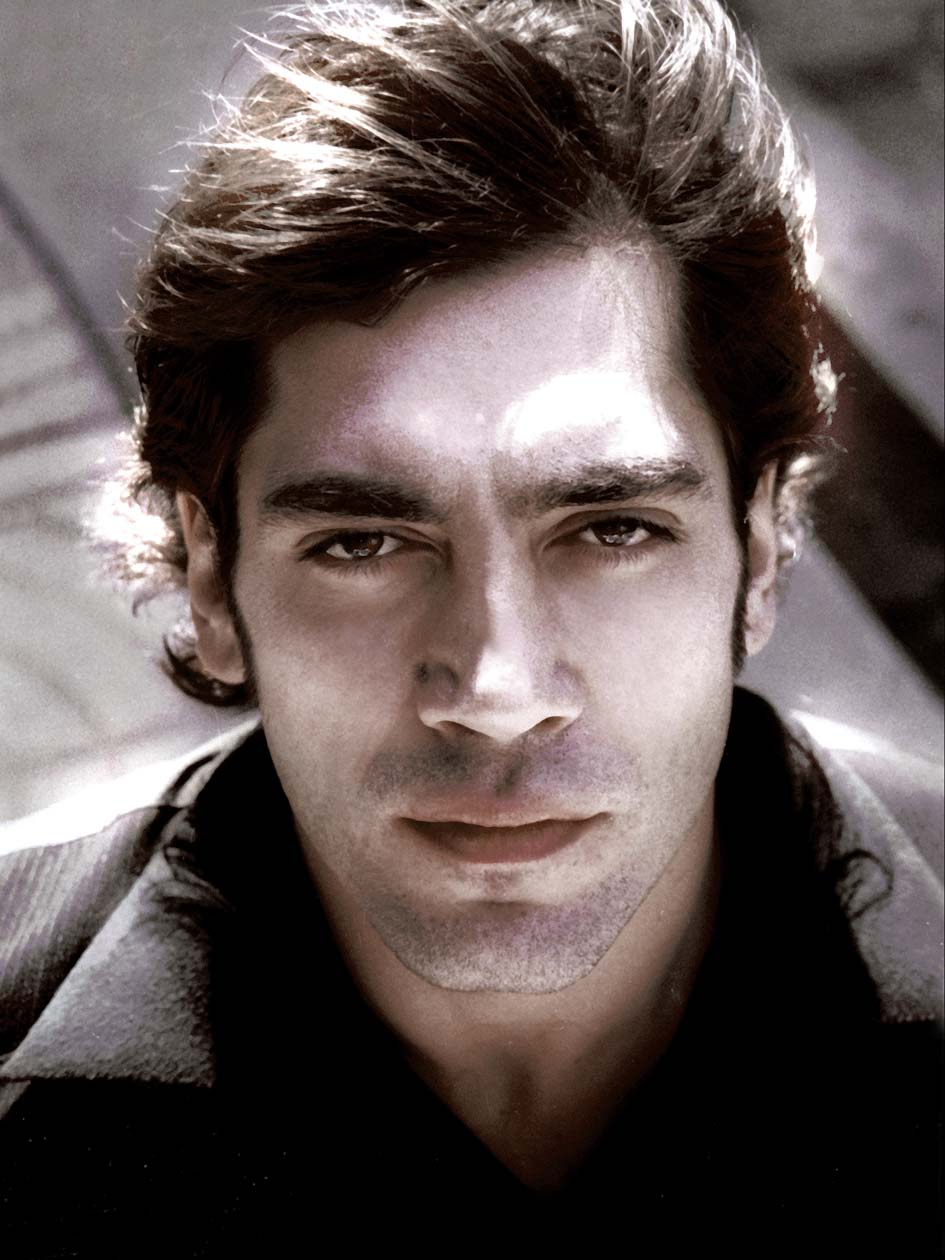 javier bardem instajavier bardem young, javier bardem skyfall, javier bardem gif, javier bardem films, javier bardem кинопоиск, javier bardem beautiful, javier bardem biografía, javier bardem фильмы, javier bardem walking dead, javier bardem no country, javier bardem movies, javier bardem vse filmi, javier bardem imdb, javier bardem filmleri, javier bardem фильмография, javier bardem gay scenes, javier bardem wiki, javier bardem espanol, javier bardem insta, javier bardem nose before and after