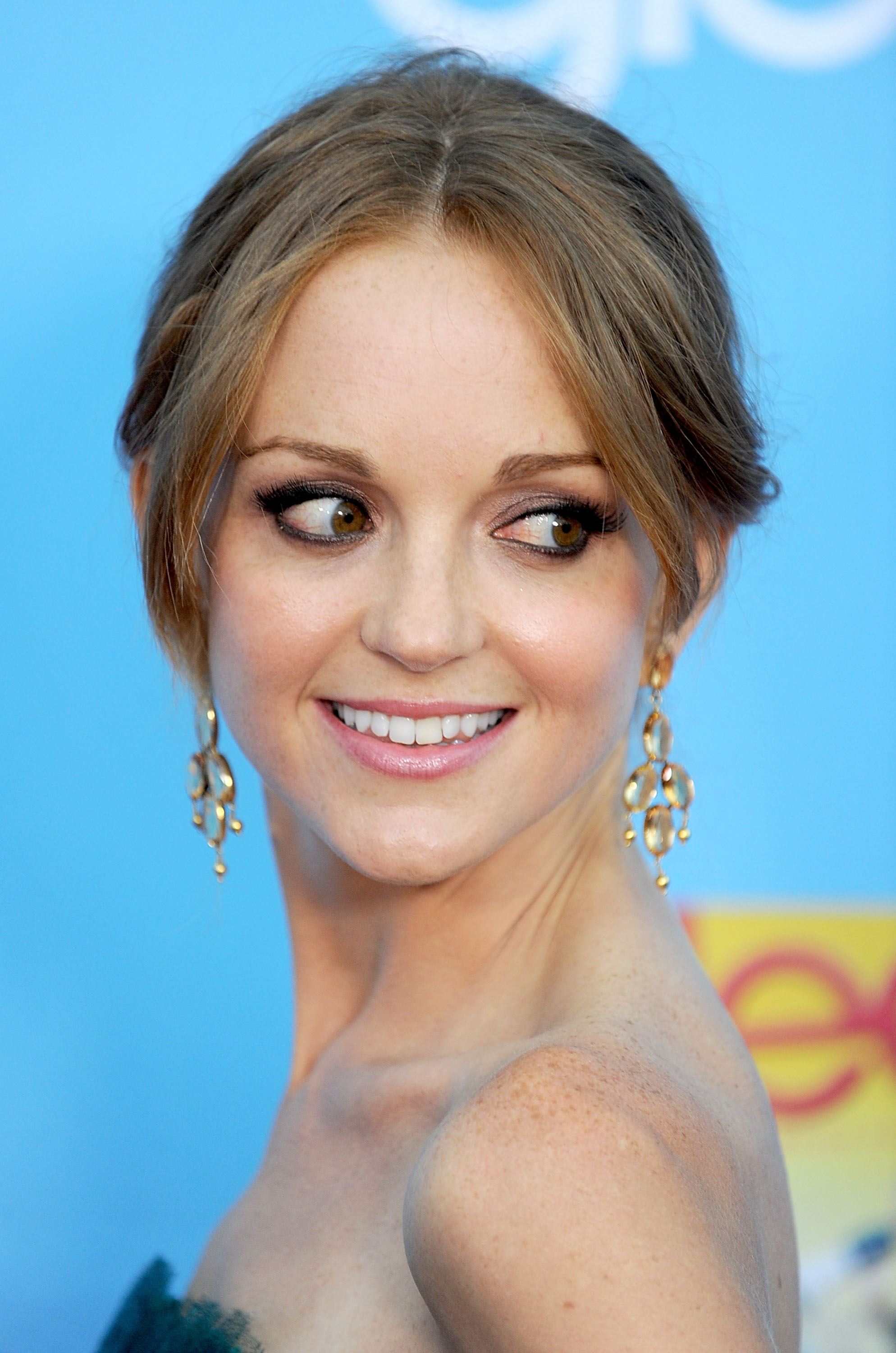 jayma mays husband