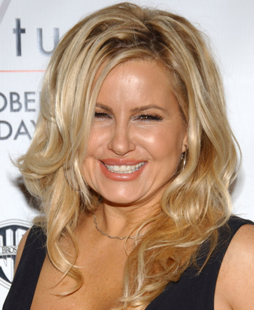 Jennifer Coolidge photo #205909