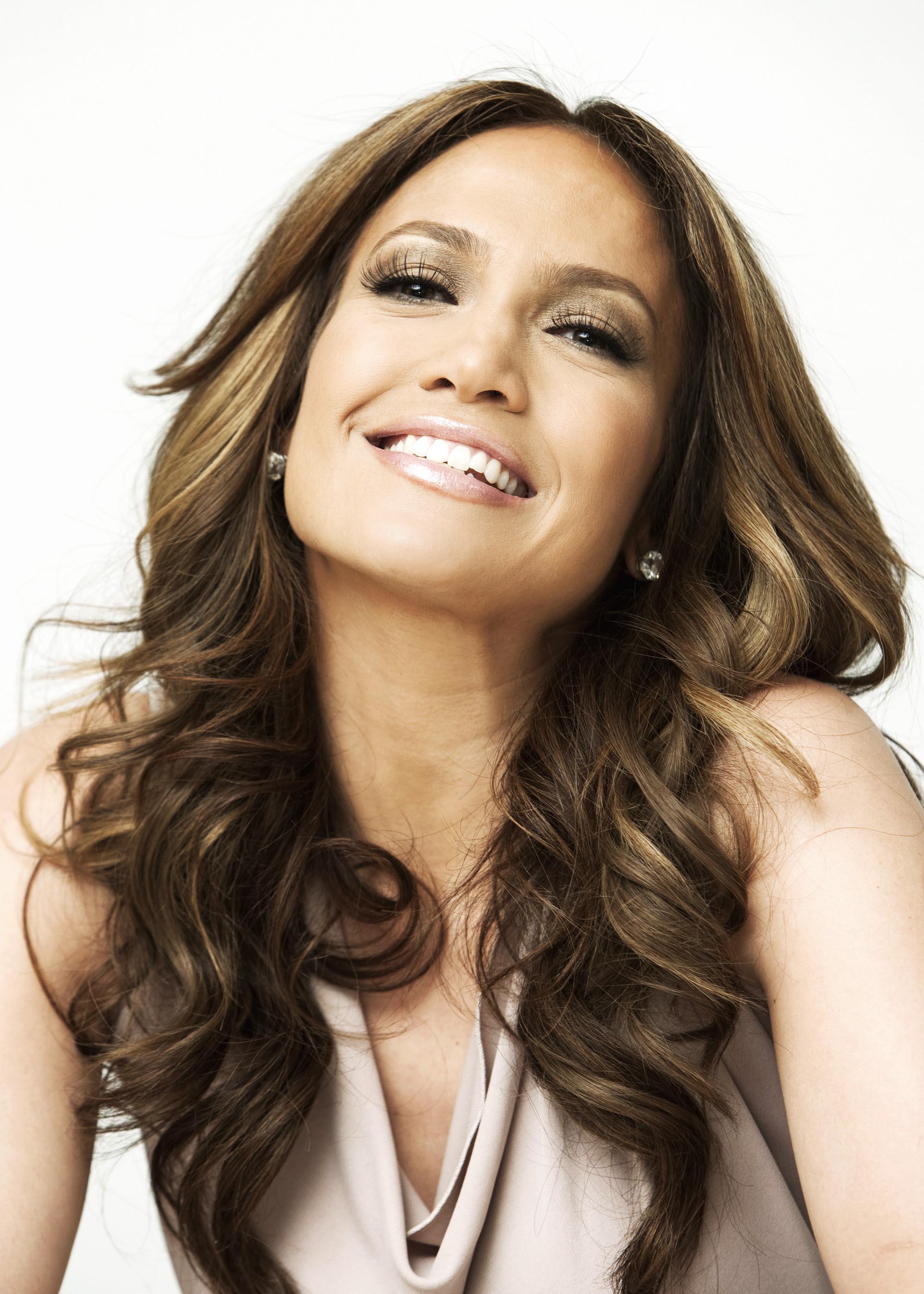 http://www.theplace.ru/archive/jennifer_lopez/img/Jennifer_Lopez_4.jpg