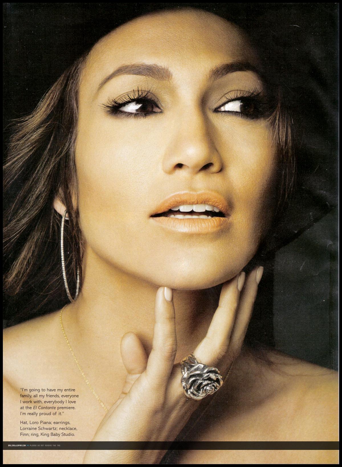 Дженнифер Лопес/Jennifer Lopez - Страница 5 Glamjlo_03