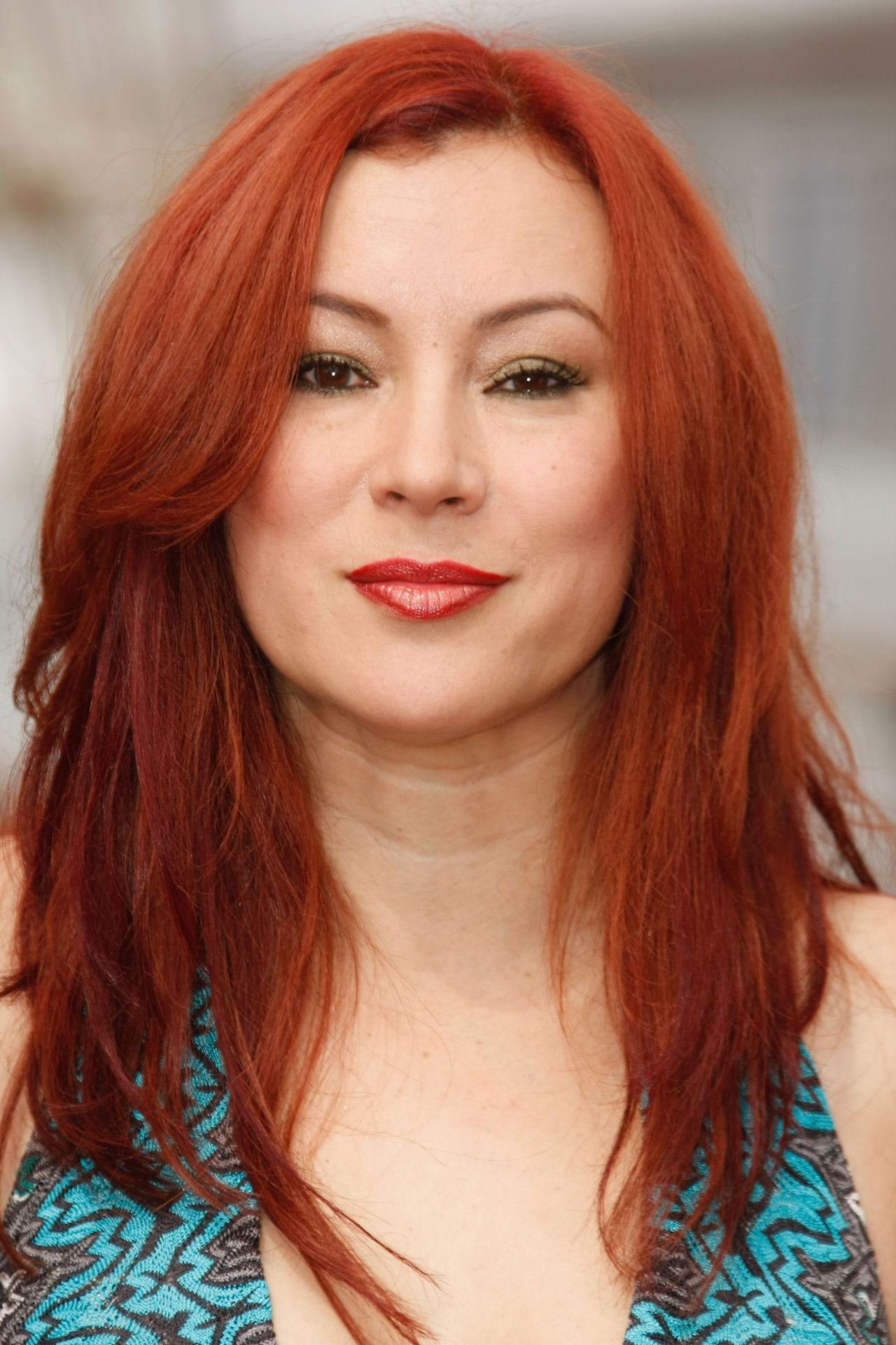 jennifer tilly talks cult of chucky