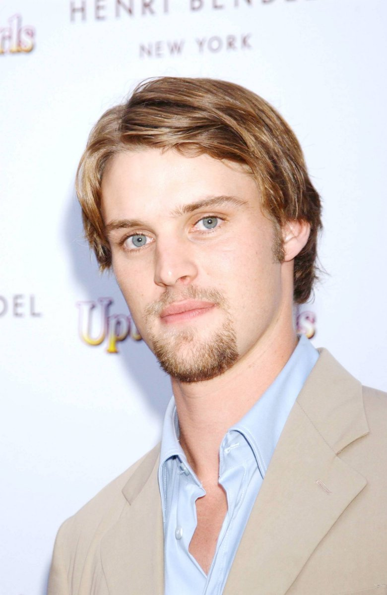 jesse spencer love scenejesse spencer 2016, jesse spencer gif, jesse spencer 2017, jesse spencer gif hunt, jesse spencer chicago, jesse spencer haircut, jesse spencer chicago fire, jesse spencer and, jesse spencer vk, jesse spencer violin, jesse spencer tumblr, jesse spencer wedding, jesse spencer and his wife, jesse spencer online, jesse spencer height weight, jesse spencer american accent, jesse spencer wikipedia, jesse spencer love scene, jesse spencer imdb, jesse spencer ellen degeneres