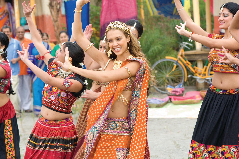 Секс Гуру / The Love Guru смотреть фильм онлайн в хорошем качестве.