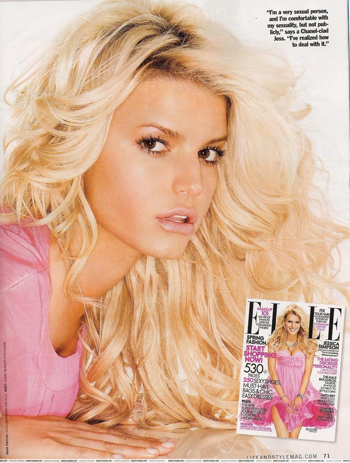 Com провели online-исследование на тему, действительно ли блондинки