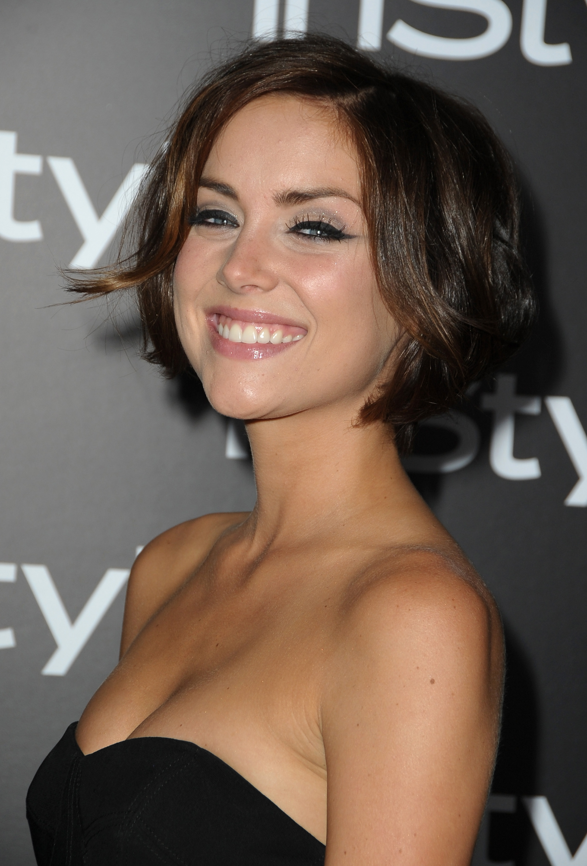 jessica stroup dogjessica stroup instagram, jessica stroup gif hunt, jessica stroup tumblr, jessica stroup gif, jessica stroup 2016, jessica stroup 2017, jessica stroup iron fist, jessica stroup -, jessica stroup fansite, jessica stroup bellazon, jessica stroup height, jessica stroup relationship, jessica stroup film, jessica stroup hq, jessica stroup tongue, jessica stroup dog, jessica stroup looks like, jessica stroup wdw, jessica stroup interview, jessica stroup jack reacher
