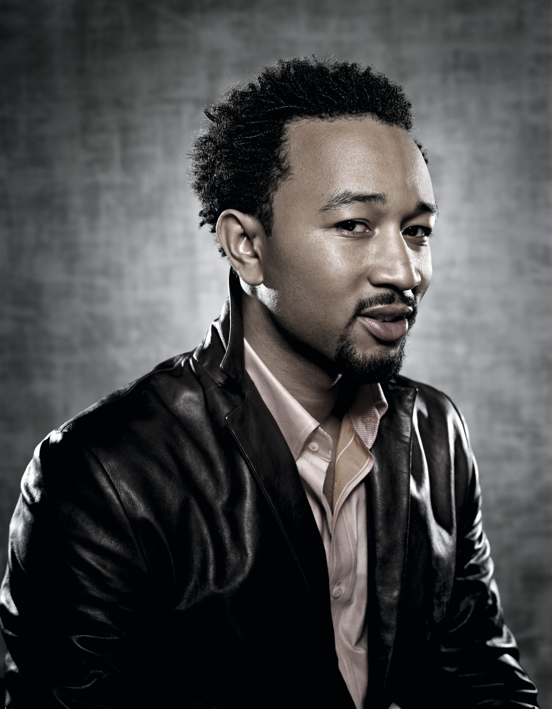 john legend love me nowjohn legend all of me, john legend all of me скачать, john legend love me now, john legend start a fire, john legend – all of me перевод, john legend all of me lyrics, john legend one woman man, john legend tonight, john legend start a fire перевод, john legend start a fire скачать, john legend песни, john legend made to love скачать, john legend скачать, john legend what you do to me, john legend all of me аккорды, john legend all of me минус, john legend darkness and light, john legend who did that to you, john legend all of me ноты, john legend start a fire lyrics