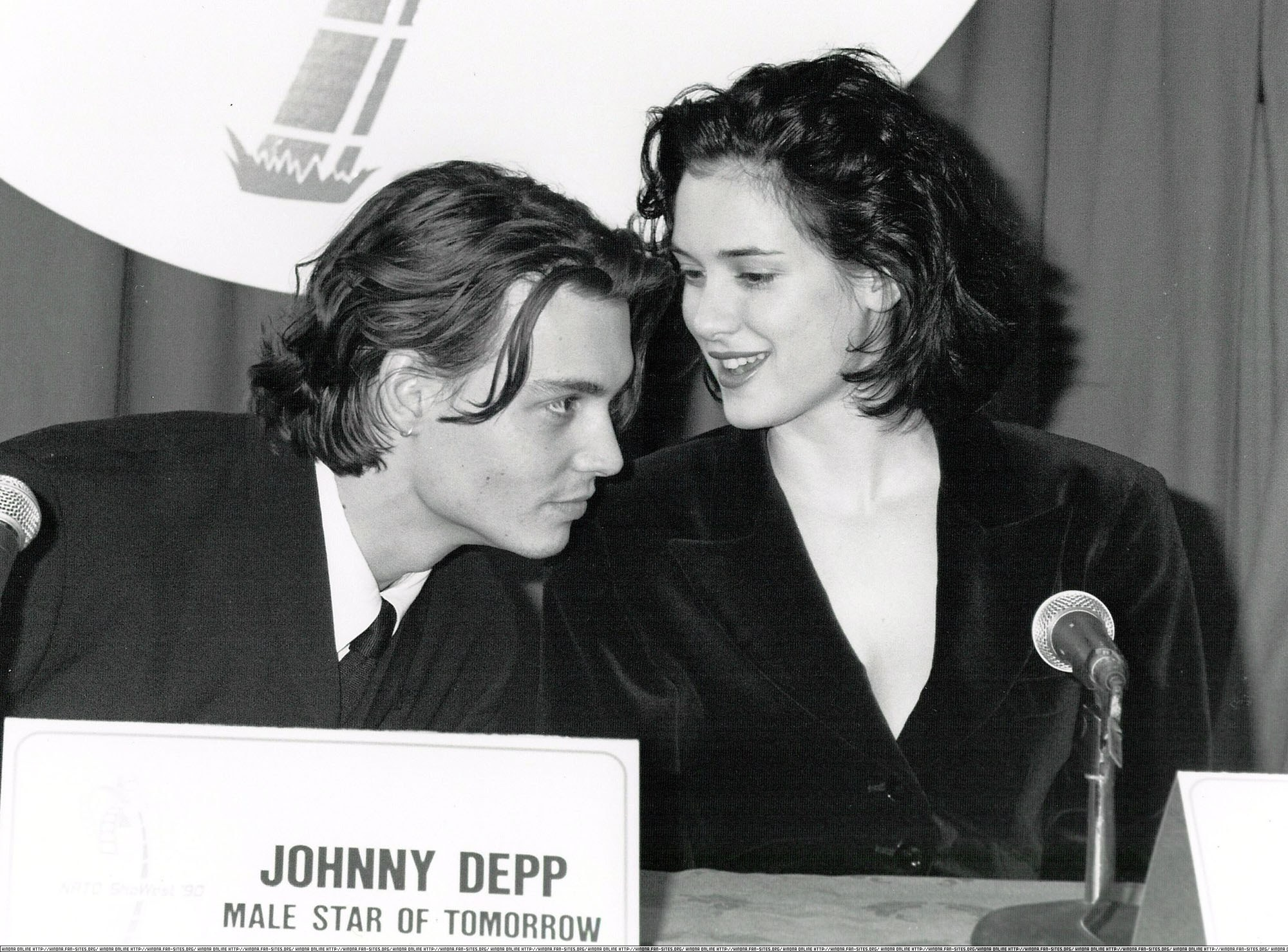 Скачать johnny depp, актер, мужчина, секс символ, супер, фото, обои