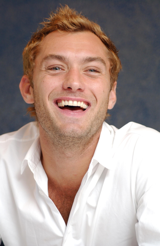 Джуд Лоу (Jude Law) 292 фото   ThePlace - фотографии ... джуд лоу