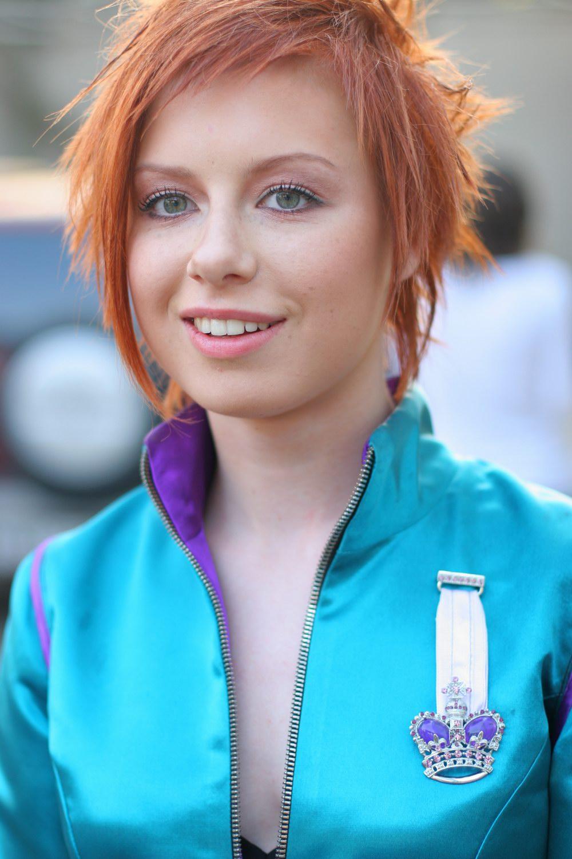 Смотреть новые фото Юлия Савичева, скачать лучшие фотографии Юлия