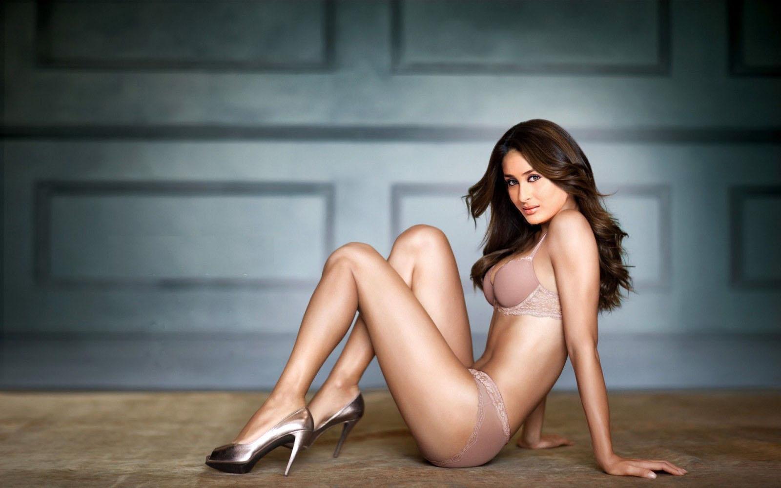 Сматреть знамети актрис голи безплатно 10 фотография