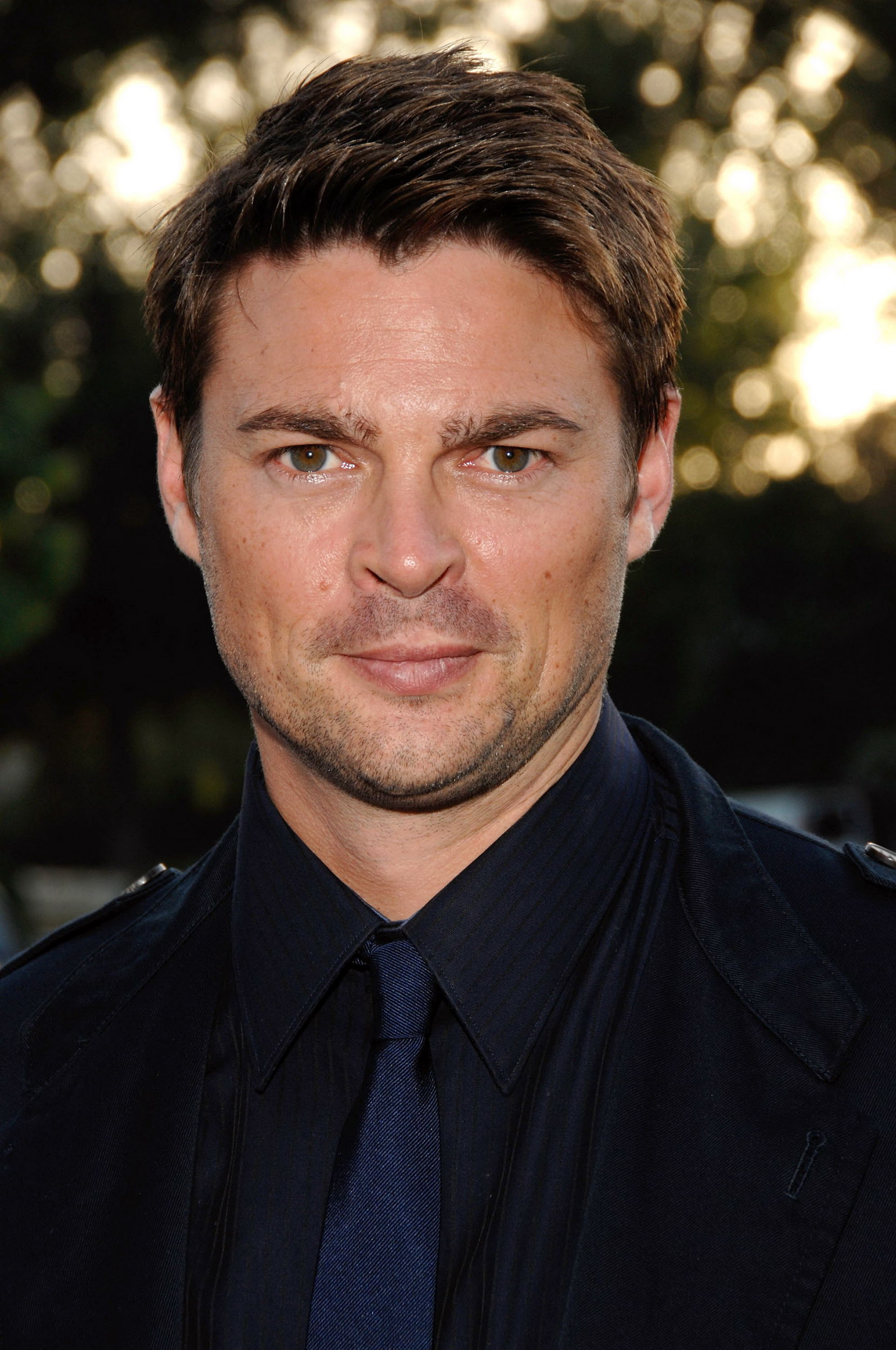 karl urban bald