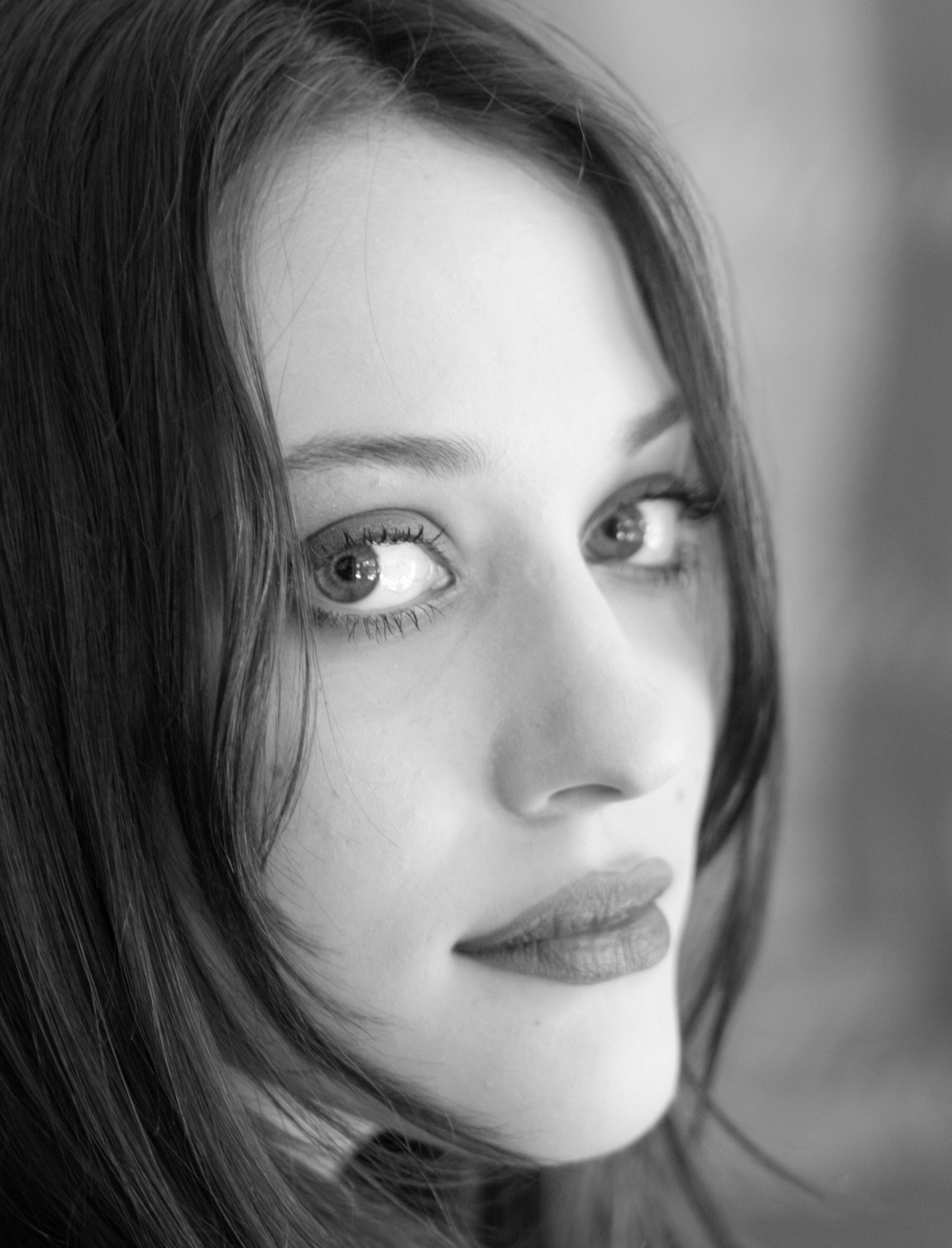 Kat Dennings - Images Gallery