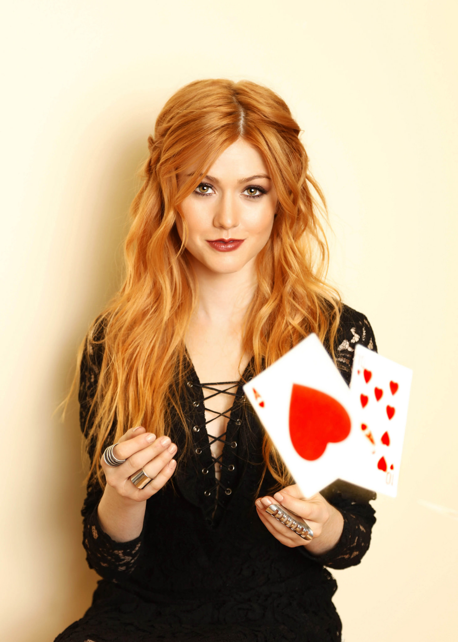 katherine mcnamara dailykatherine mcnamara gif, katherine mcnamara vk, katherine mcnamara tumblr, katherine mcnamara png, katherine mcnamara gif hunt, katherine mcnamara личная жизнь, katherine mcnamara and dominic sherwood, katherine mcnamara gallery, katherine mcnamara manip, katherine mcnamara - chatter, katherine mcnamara brasil, katherine mcnamara 2017, katherine mcnamara site, katherine mcnamara twitter, katherine mcnamara инстаграм, katherine mcnamara daily, katherine mcnamara 2016, katherine mcnamara tumblr gif, katherine mcnamara кинопоиск, katherine mcnamara вк