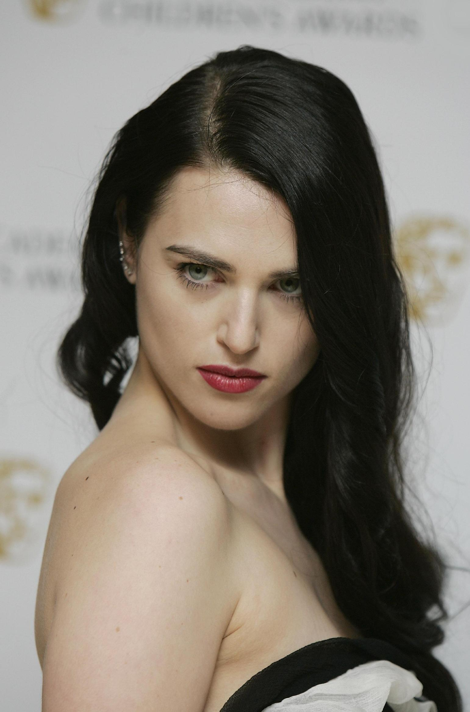 katie mcgrath listal