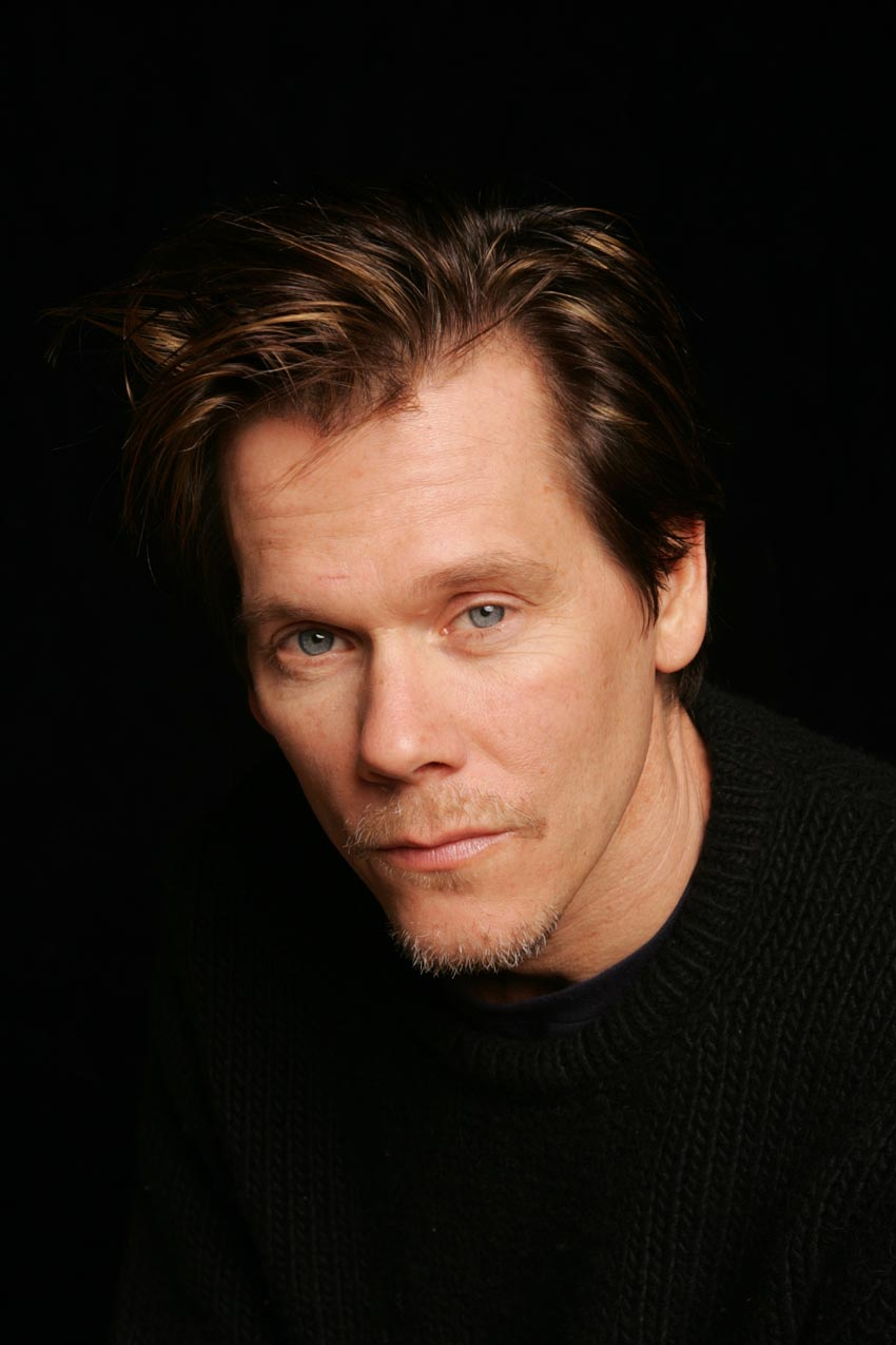 kevin bacon darknesskevin bacon dance, kevin bacon gif, kevin bacon number, kevin bacon footloose, kevin bacon in friday the 13th, kevin bacon movies, kevin bacon height, kevin bacon filmleri, kevin bacon imdb, kevin bacon tremors, kevin bacon james purefoy, kevin bacon long hair, kevin bacon 2017, kevin bacon wiki, kevin bacon darkness, kevin bacon sleepers, kevin bacon astrotheme, kevin bacon german, kevin bacon sinemalar, kevin bacon dancing