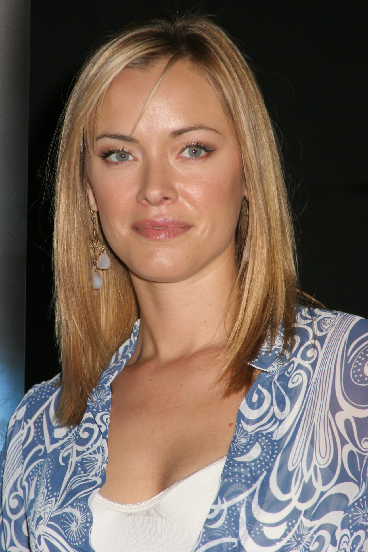 kristanna loken black rosekristanna loken tx, kristanna loken black rose, kristanna loken fan, kristanna loken and jonathan, kristanna loken eric andre show, kristanna loken in boy meets world, kristanna loken kimdir, kristanna loken instagram, kristanna loken 2016, kristanna loken фильмы, kristanna loken twitter, kristanna loken hd wallpapers, kristanna loken facebook, kristanna loken brunilde, kristanna loken terminatrix, kristanna loken net worth, kristanna loken fansite, kristanna loken death