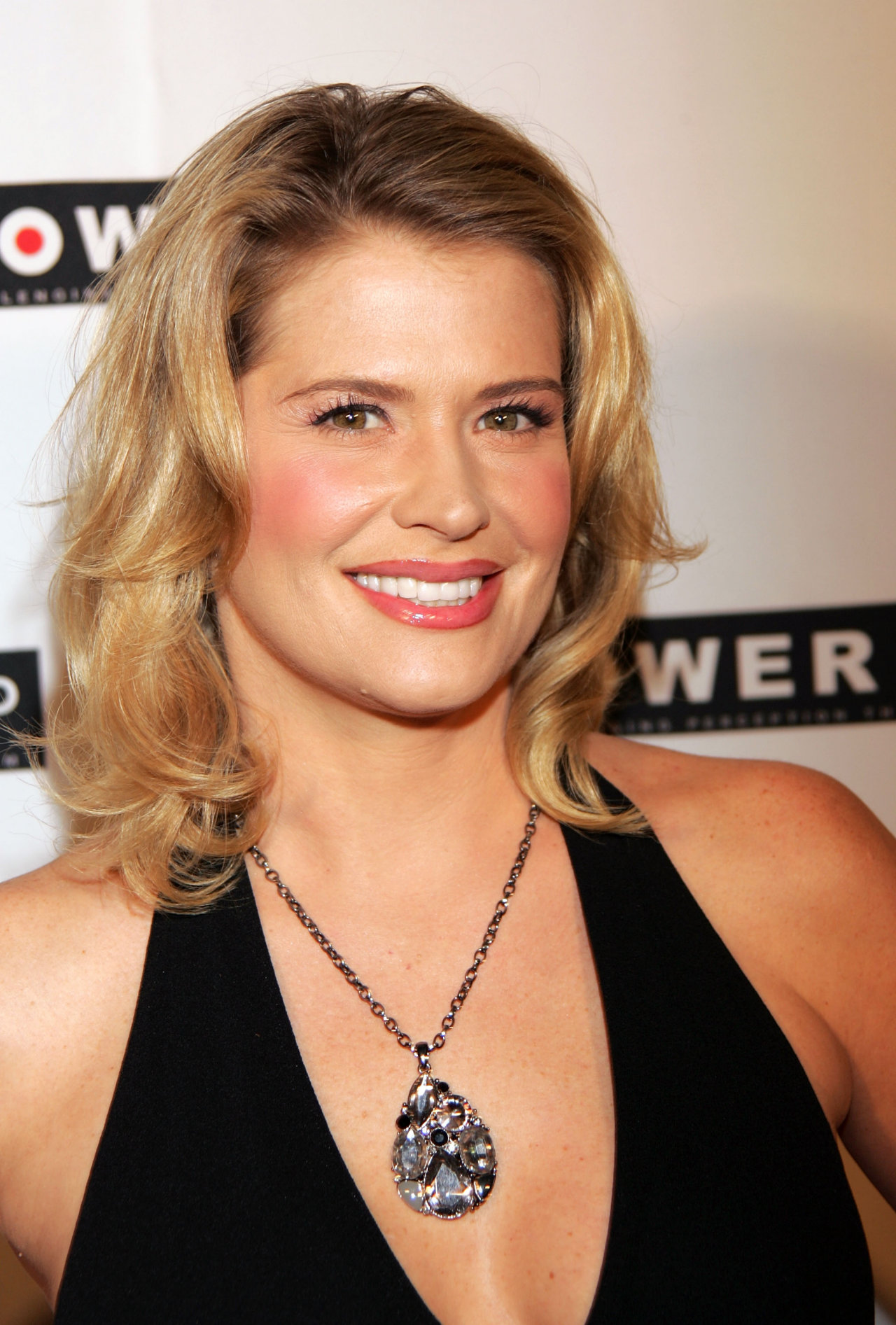 kristy swanson the chasekristy swanson 2016, kristy swanson, kristy swanson instagram, kristy swanson buffy the vampire slayer, kristy swanson the chase, kristy swanson photos, kristy swanson hot shots, kristy swanson young, kristy swanson imdb, kristy swanson movies